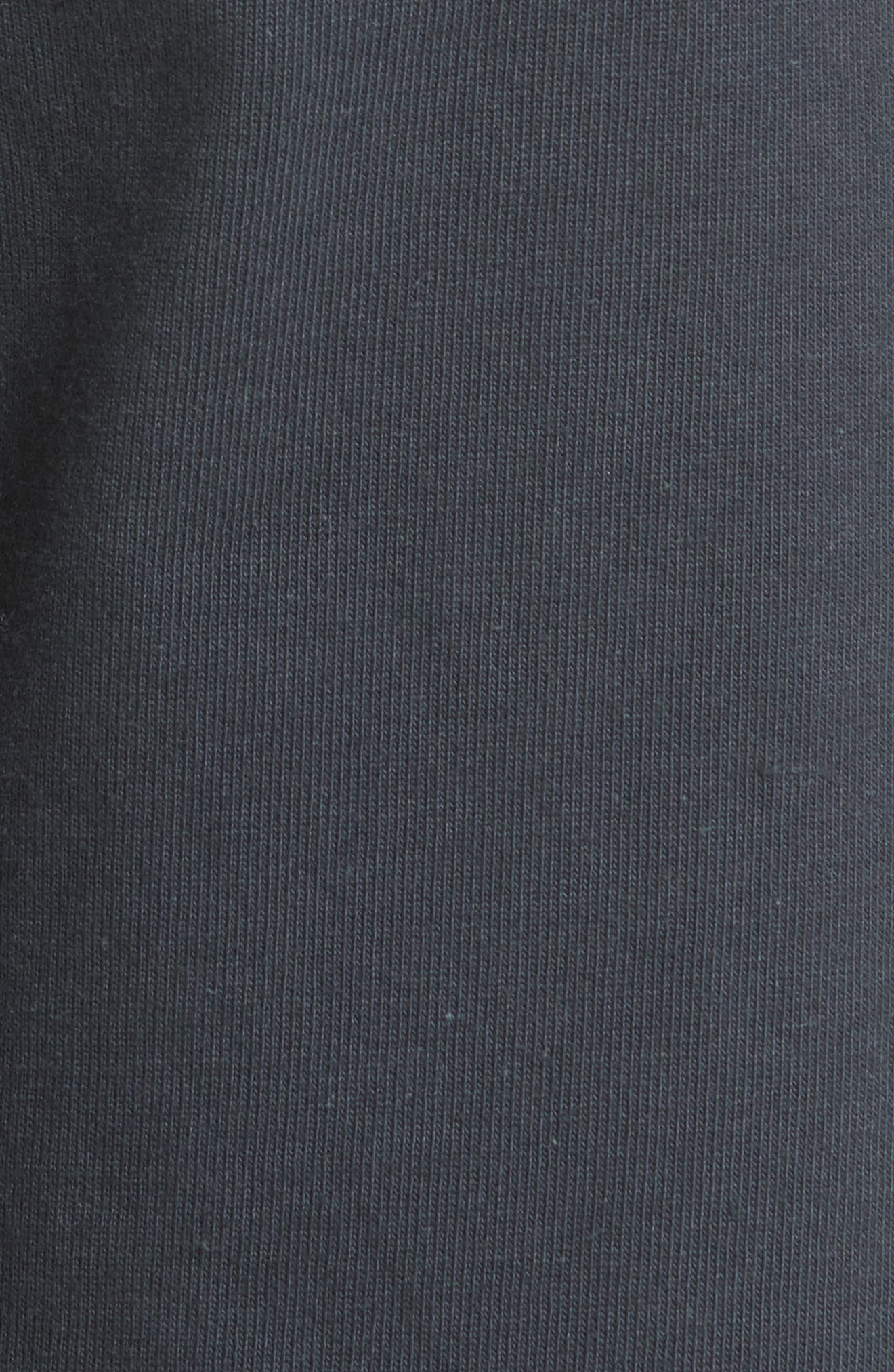 Green Park Jersey Shorts,                             Alternate thumbnail 5, color,                             020