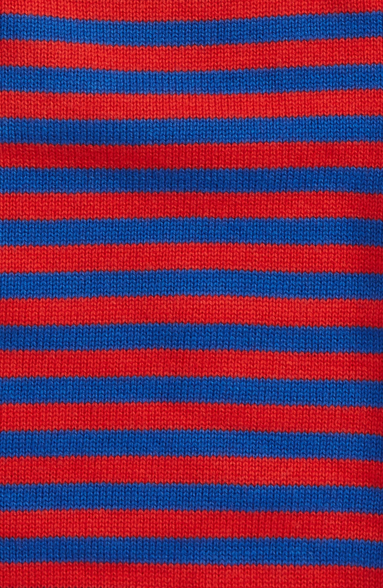 Hotchpotch Sweater,                             Alternate thumbnail 3, color,                             604