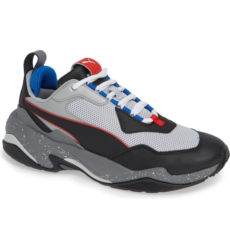 aa46c3675edd16 PUMA Thunder Electric Sneaker (Men)
