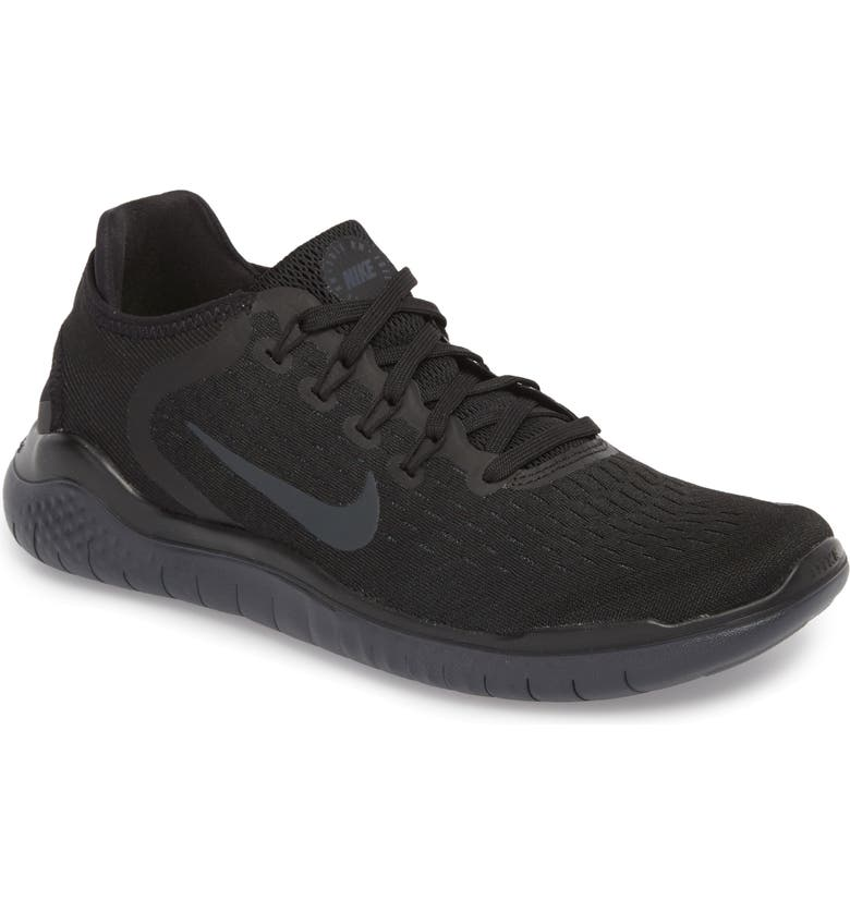 best sneakers 8b015 e2fe0 NIKE Free RN 2018 Running Shoe, Main, color, 002