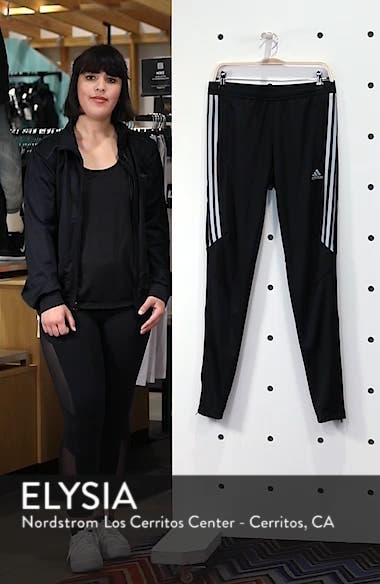 Tiro 17 Training Pants, sales video thumbnail