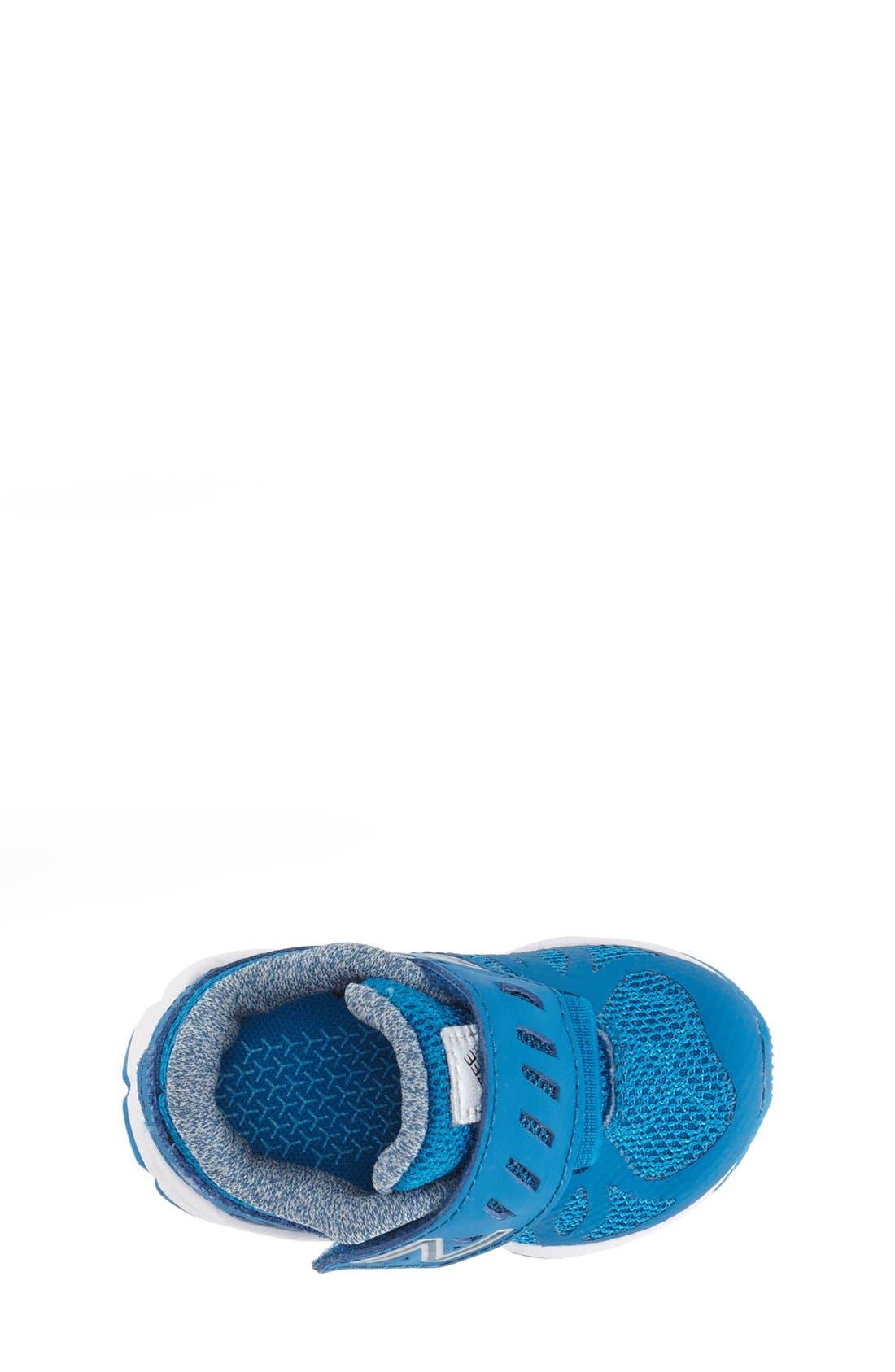 'Vazee Rush 200' Athletic Shoe,                             Alternate thumbnail 8, color,