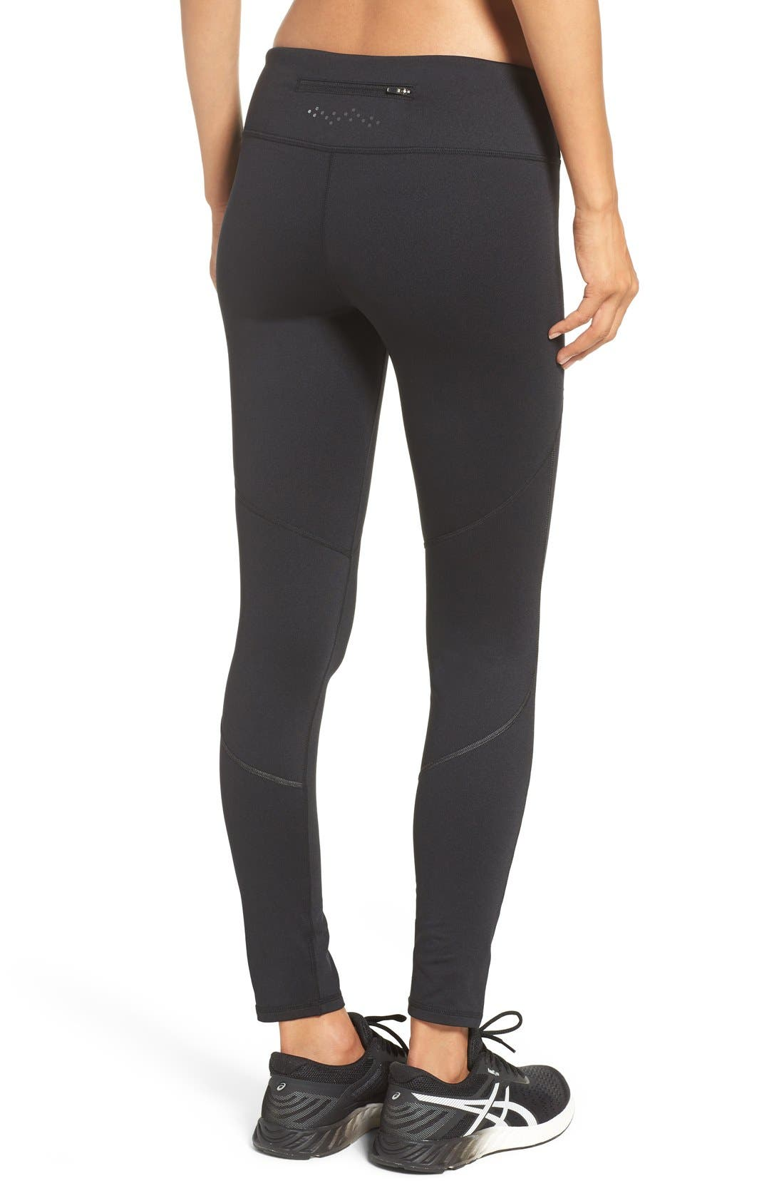Heat It Up Running Tights,                             Main thumbnail 1, color,