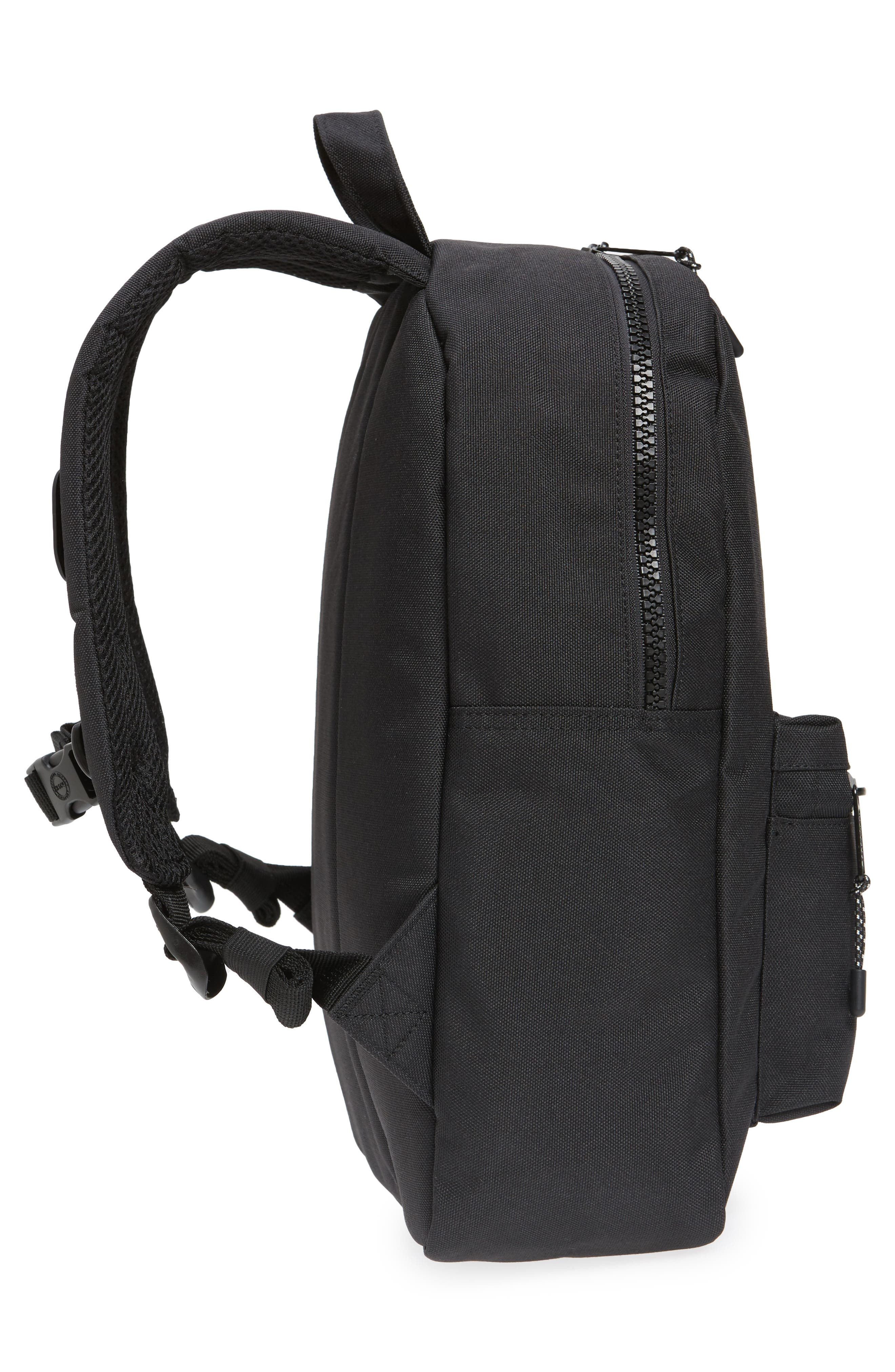 Heritage Backpack,                             Alternate thumbnail 4, color,