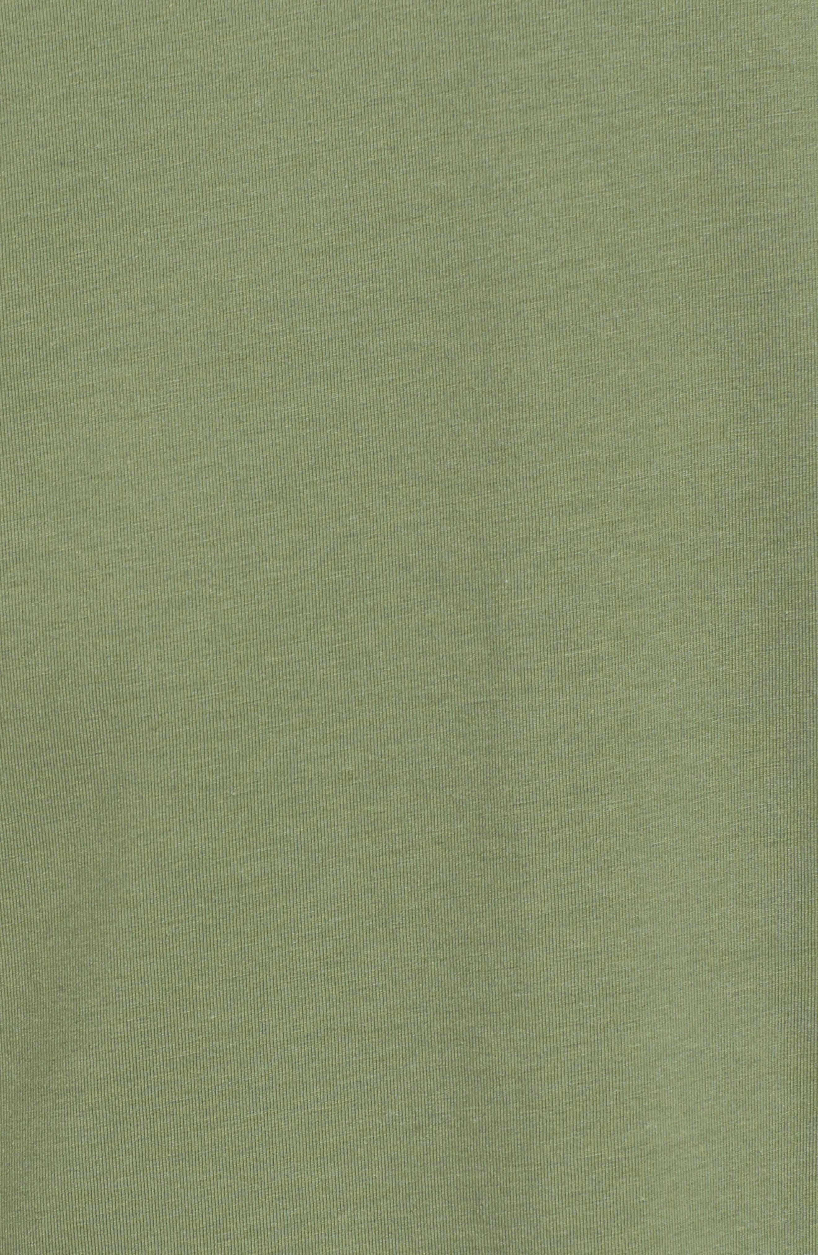 Tropicool T-Shirt,                             Alternate thumbnail 41, color,