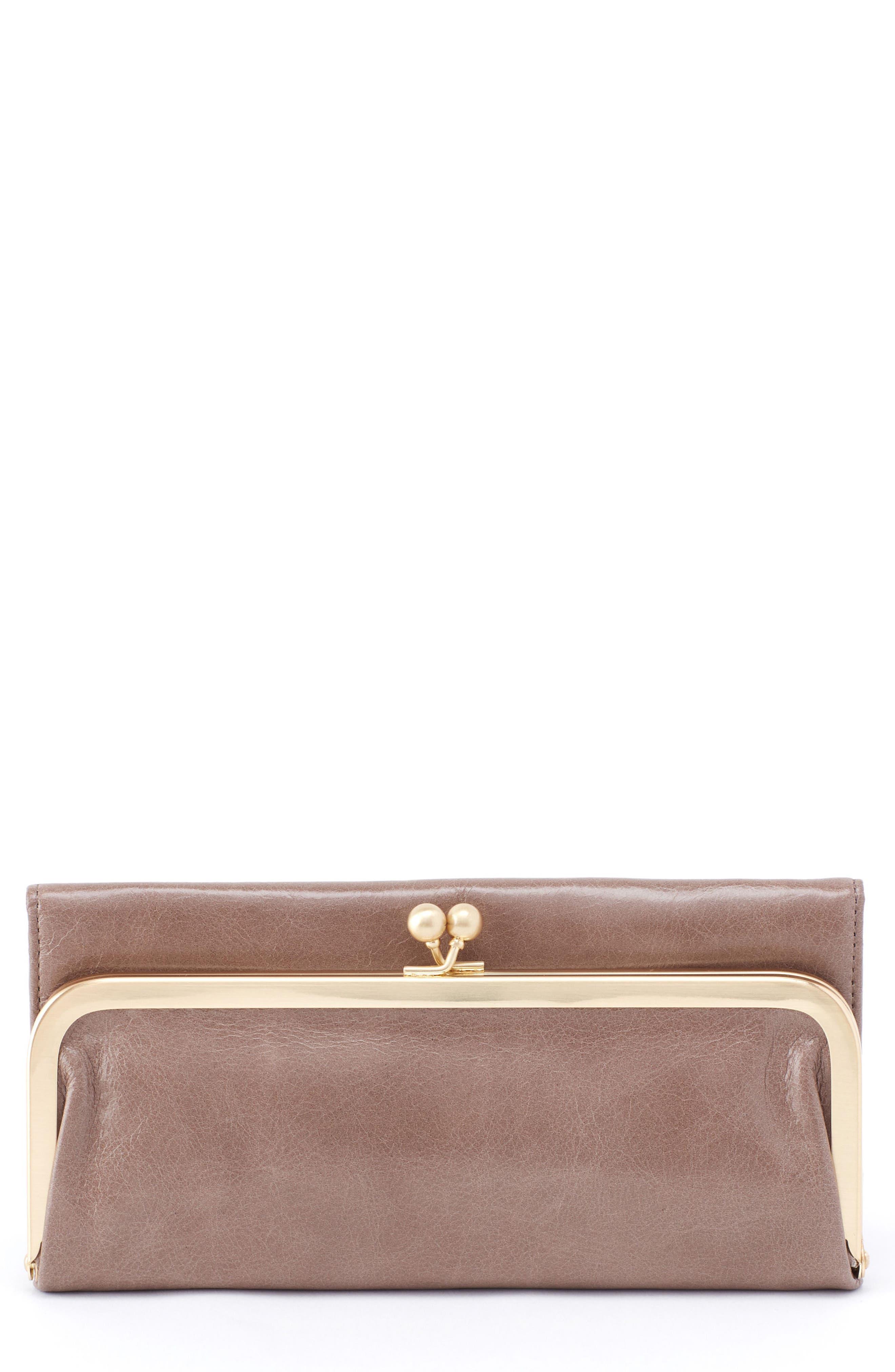 Rachel Frame Wallet,                         Main,                         color, 021