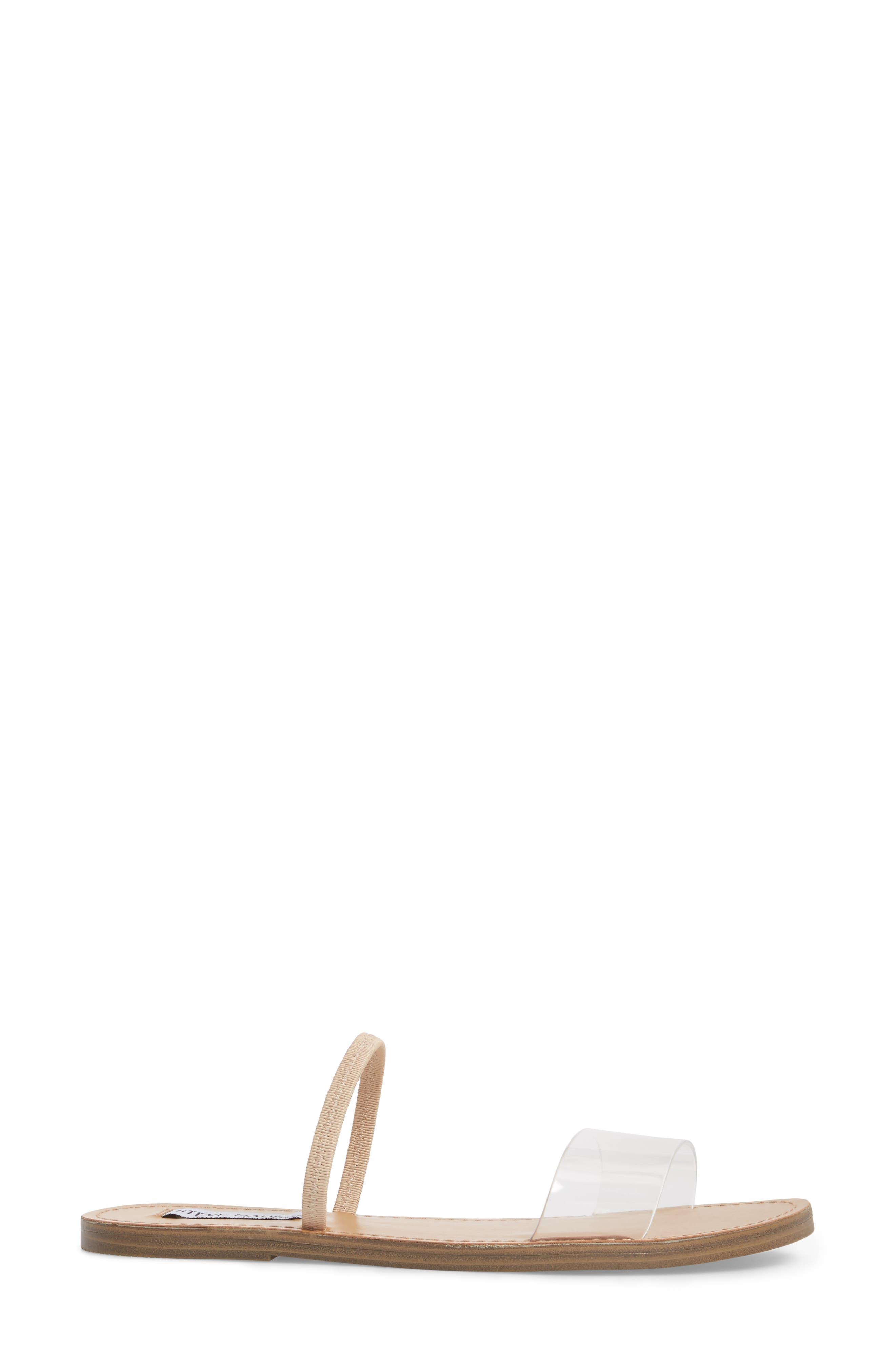 Dasha Strappy Slide Sandal,                             Alternate thumbnail 12, color,