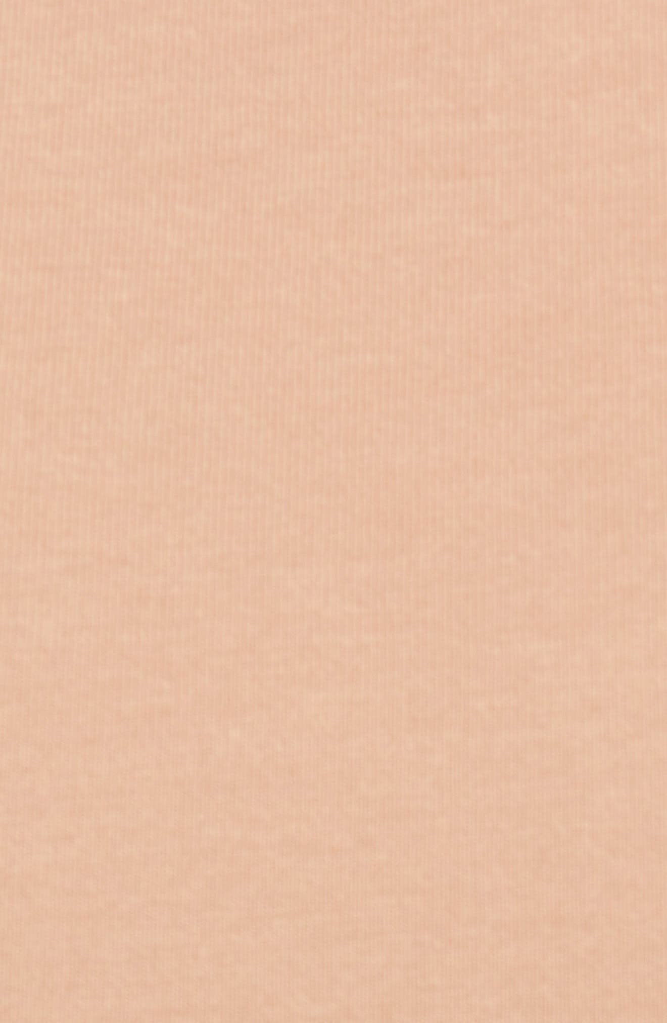Bentley Dress,                             Alternate thumbnail 6, color,                             250