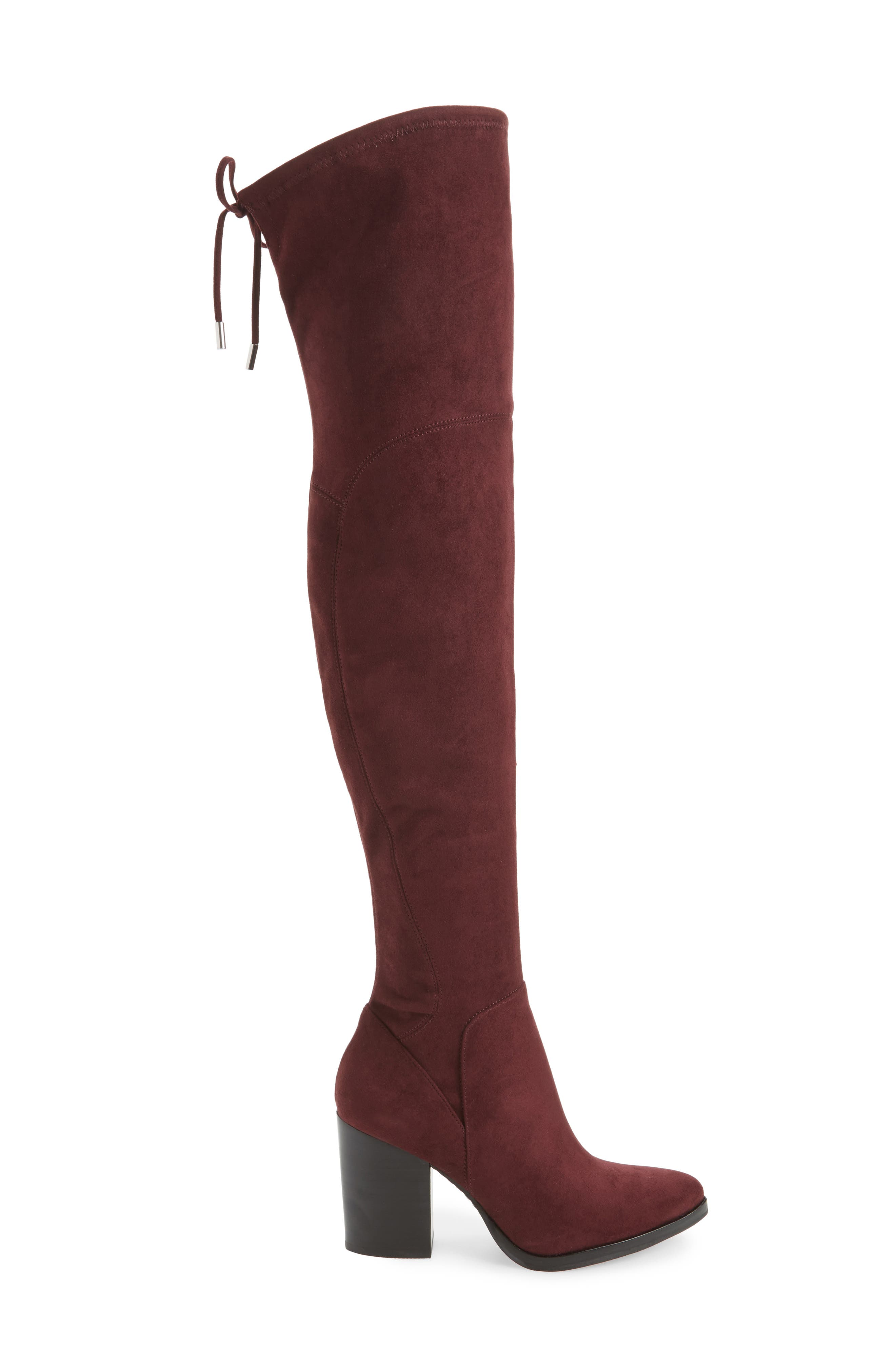 Adora Over the Knee Boot,                             Alternate thumbnail 12, color,