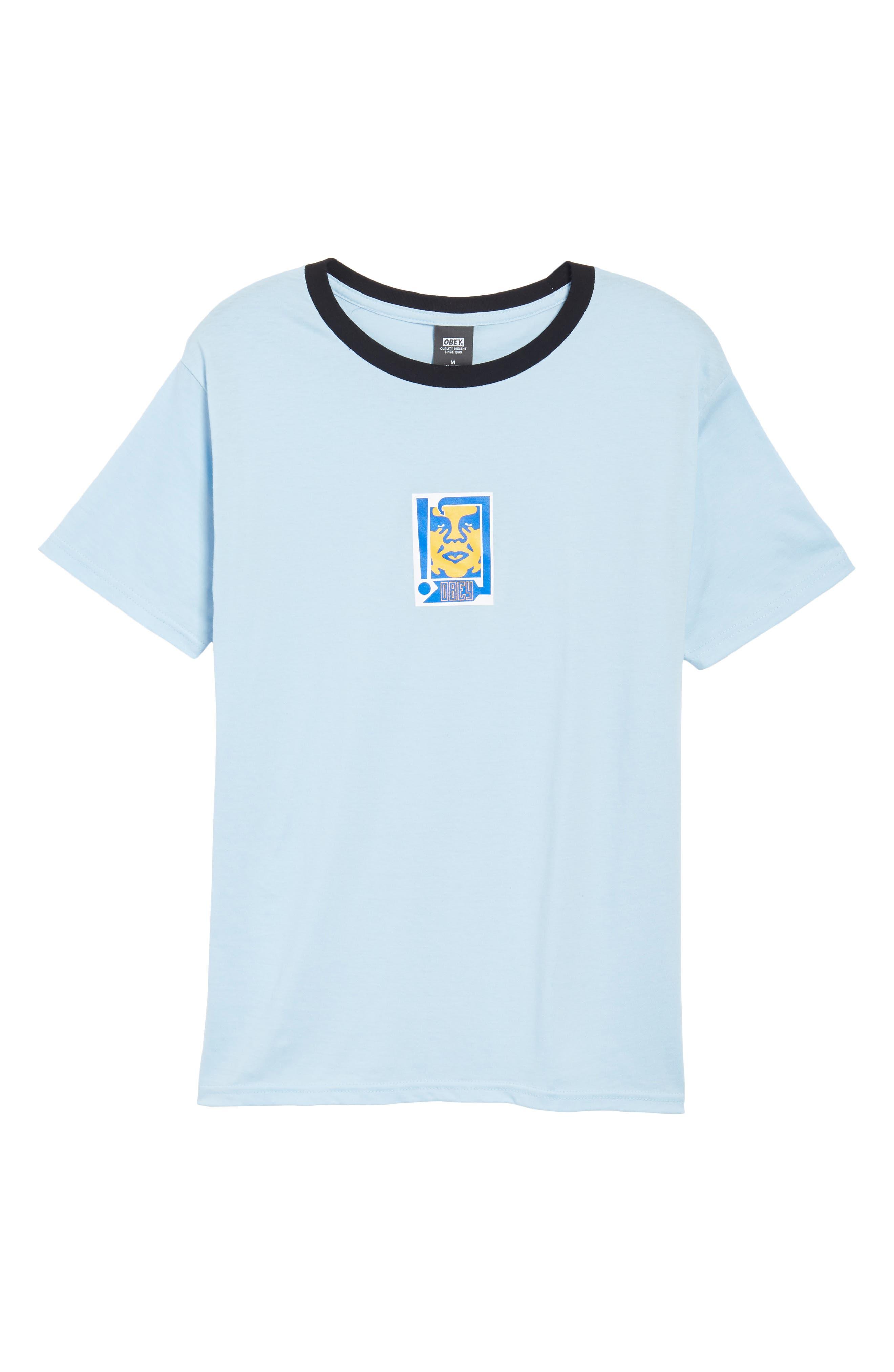 Arrow Premium T-Shirt,                             Alternate thumbnail 6, color,