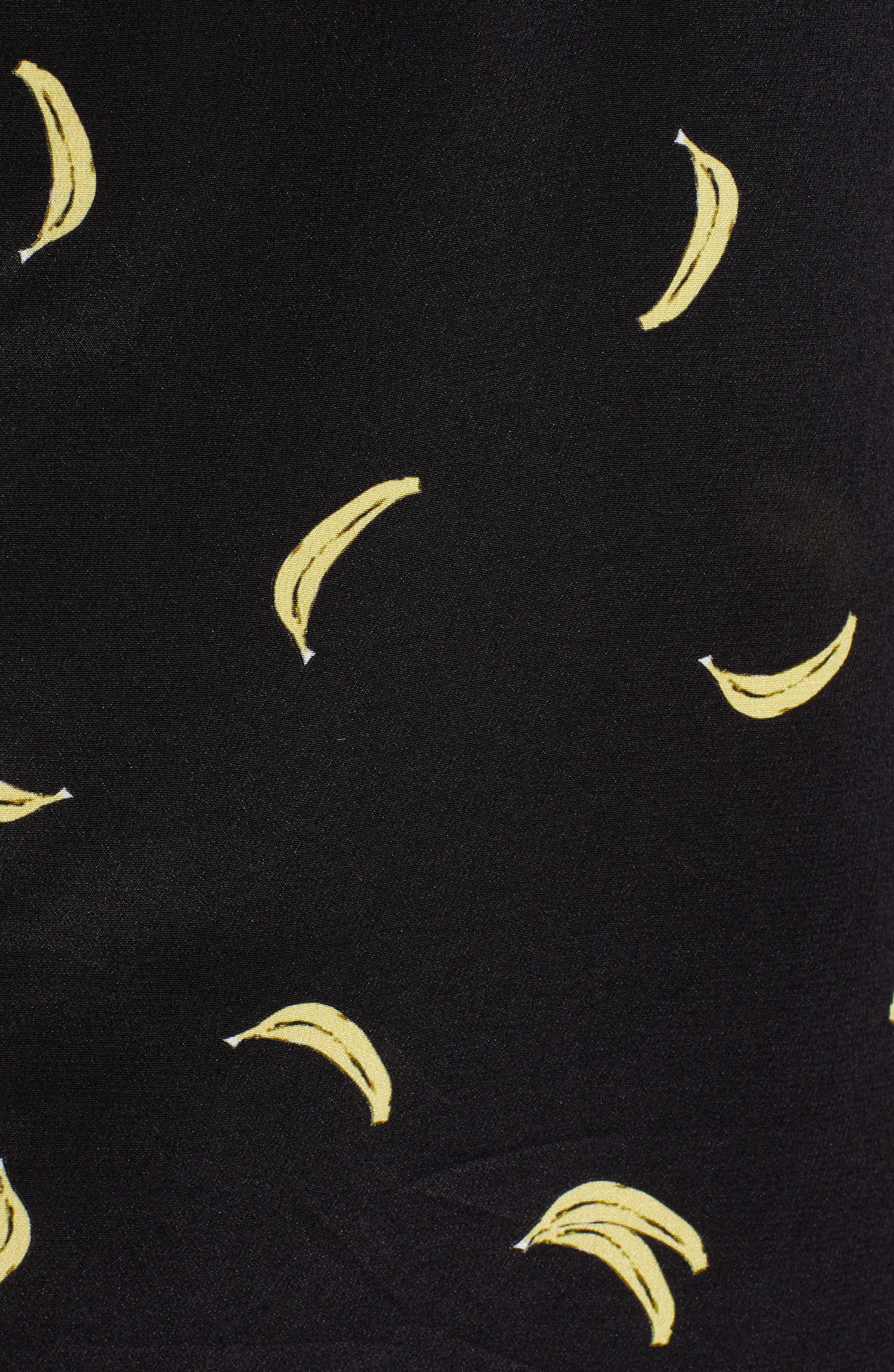 Kate Print Shirt,                             Alternate thumbnail 73, color,
