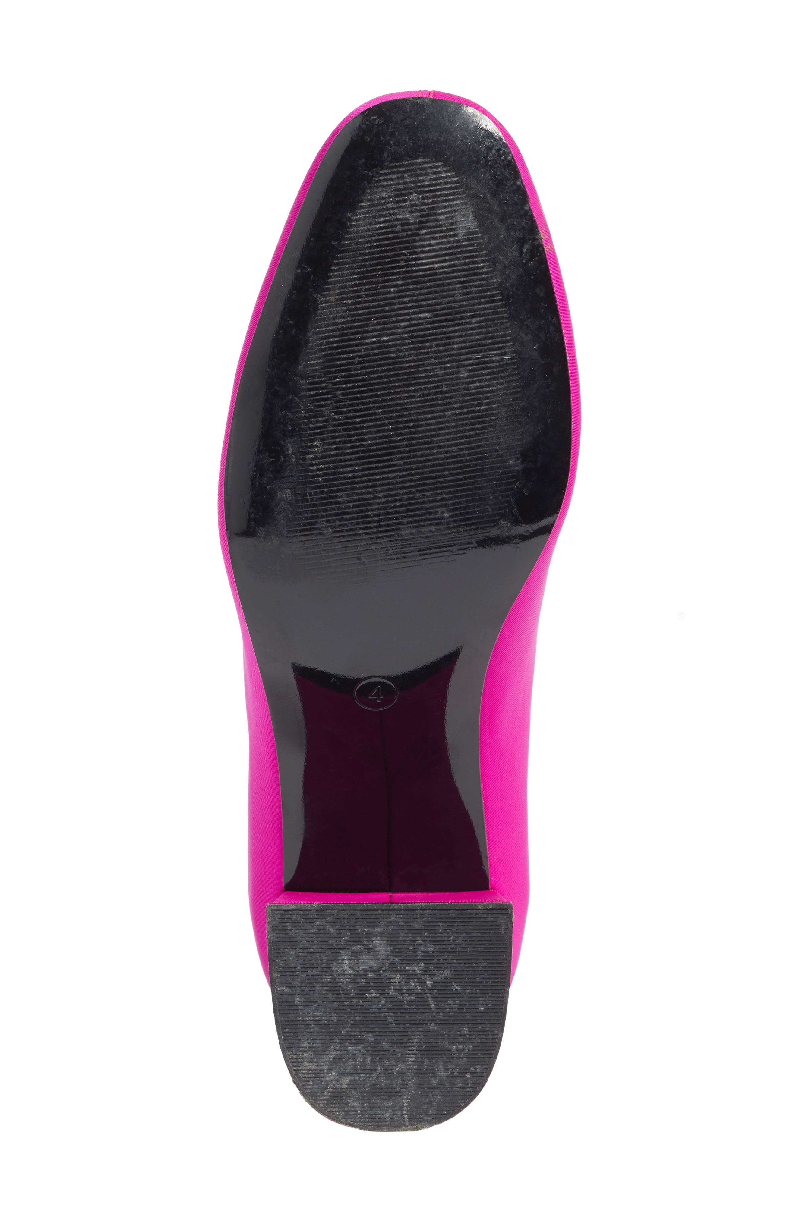Buttercup Bootie,                             Alternate thumbnail 6, color,                             PINK
