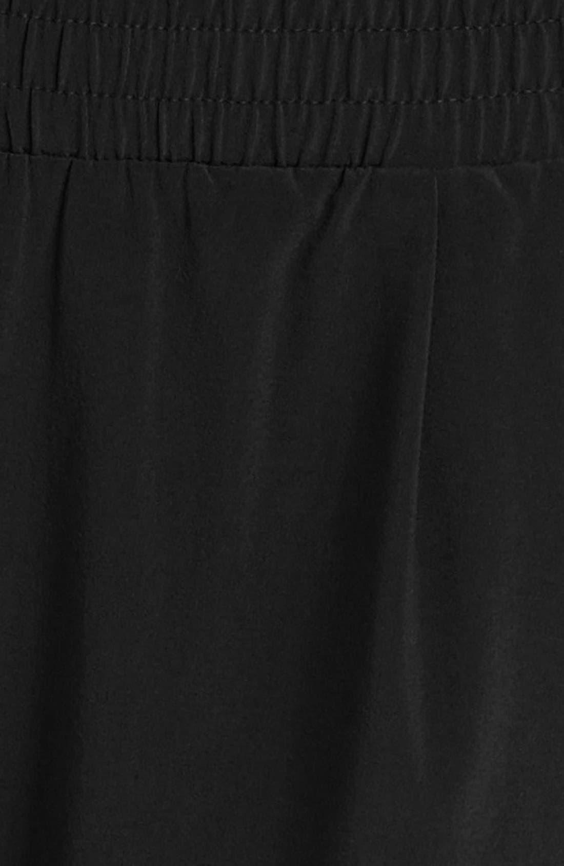 Track Pants,                             Alternate thumbnail 3, color,                             001