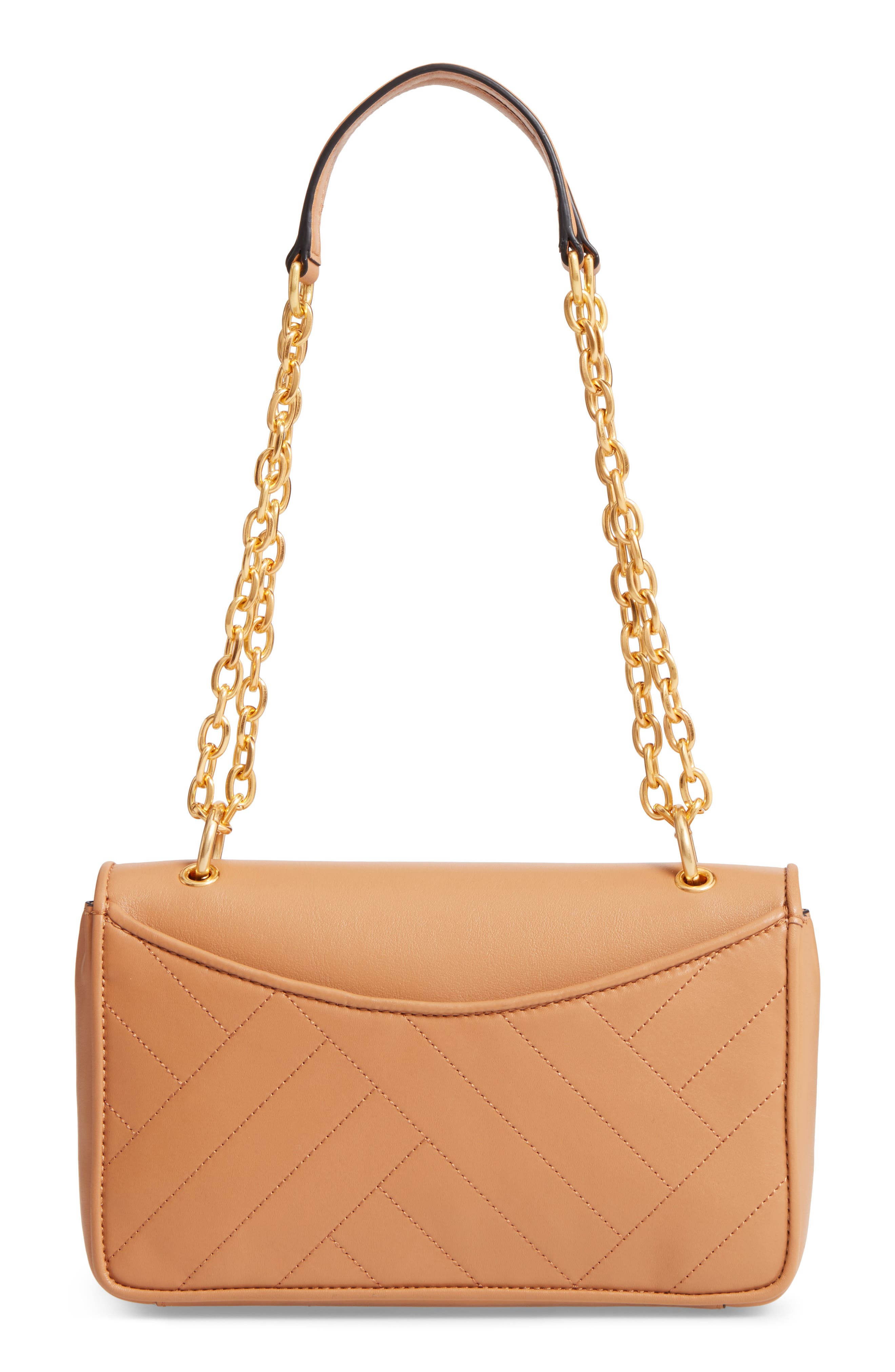 Alexa Leather Shoulder Bag,                             Alternate thumbnail 13, color,