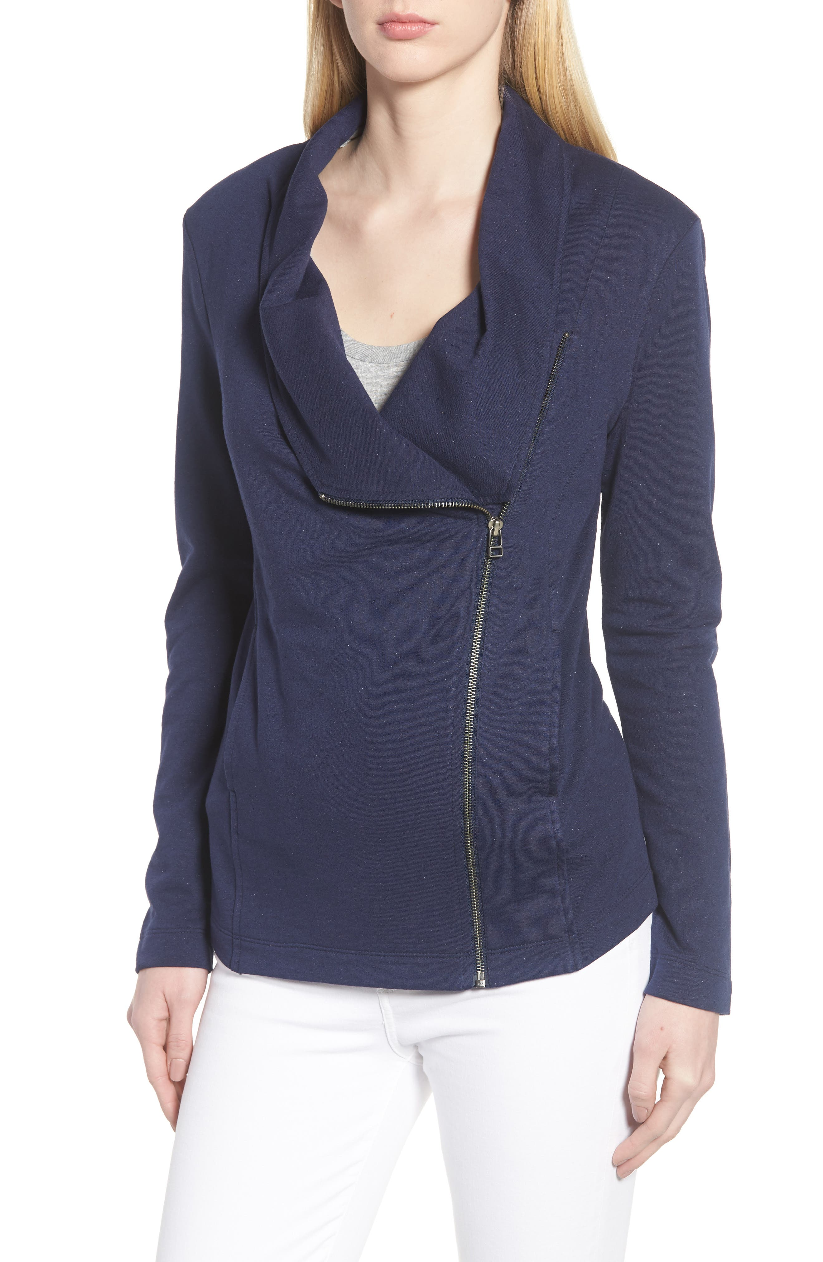Stella Knit Jacket,                             Alternate thumbnail 39, color,