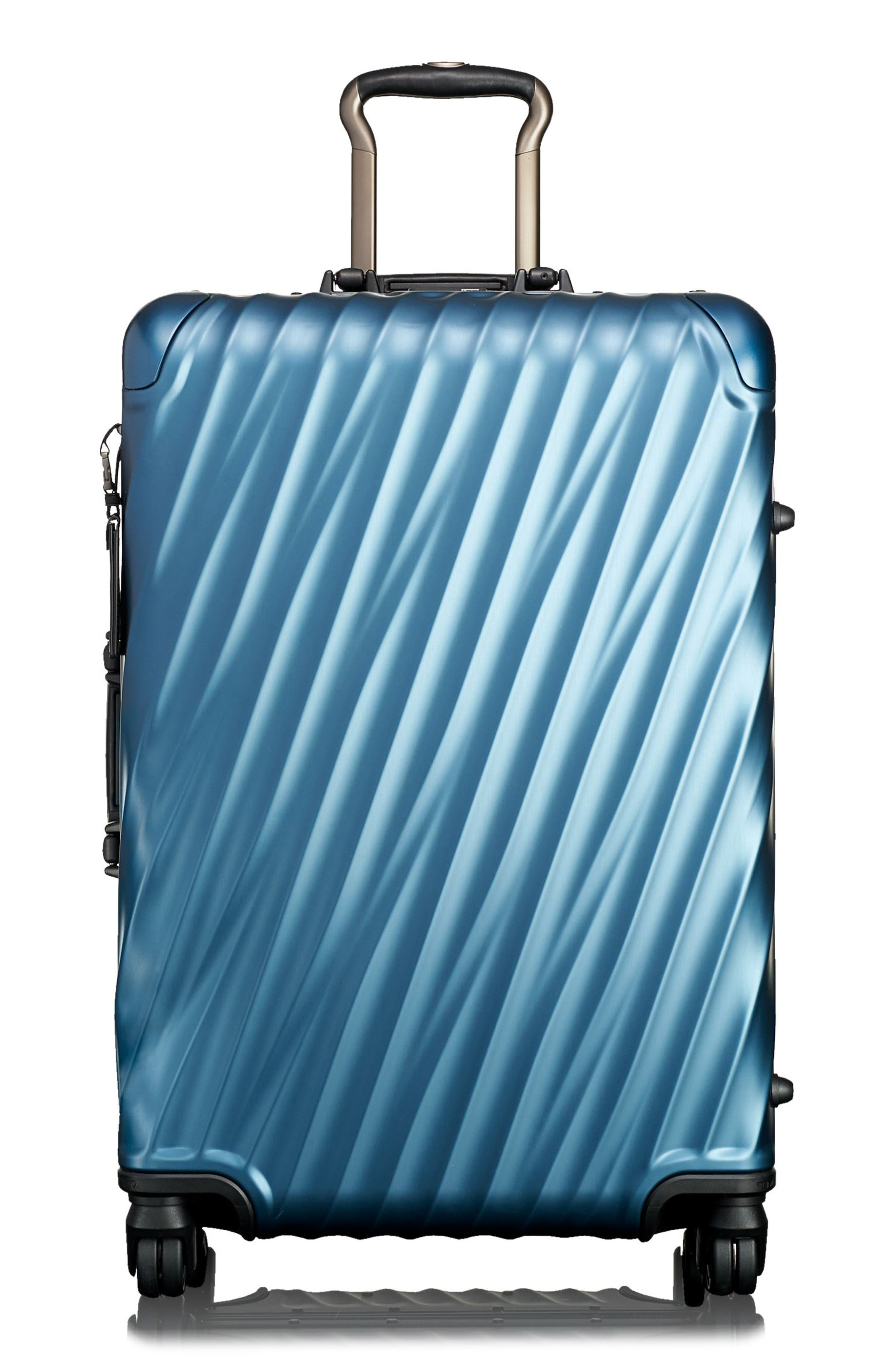 Wheeled Short Trip Packing Case,                         Main,                         color, 400