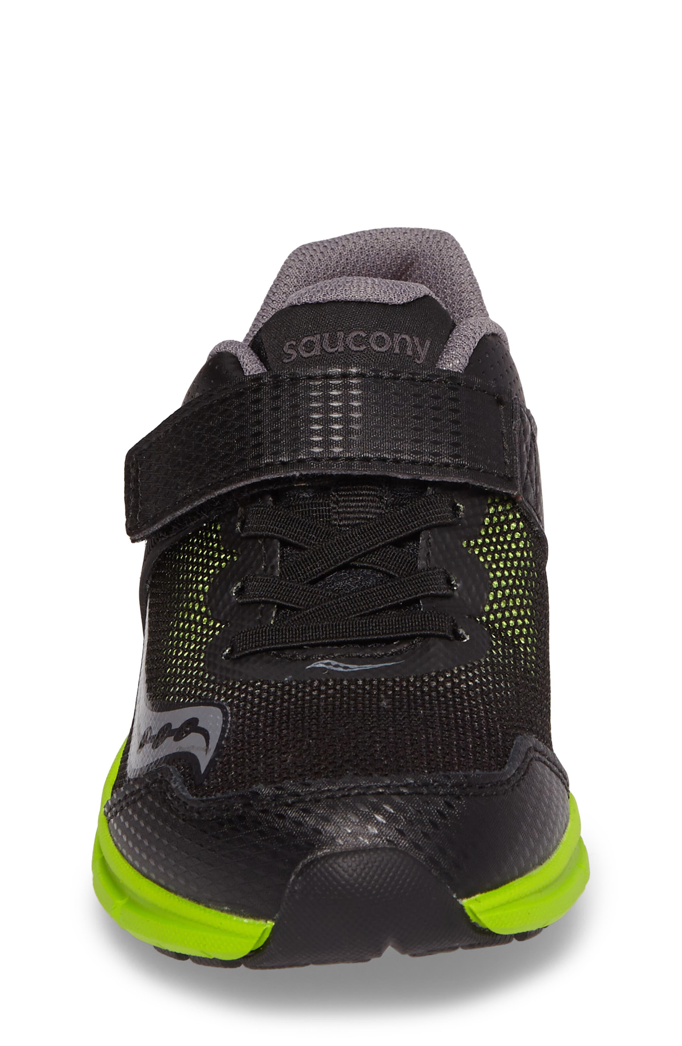 Velocity A/C Sneaker,                             Alternate thumbnail 4, color,                             001