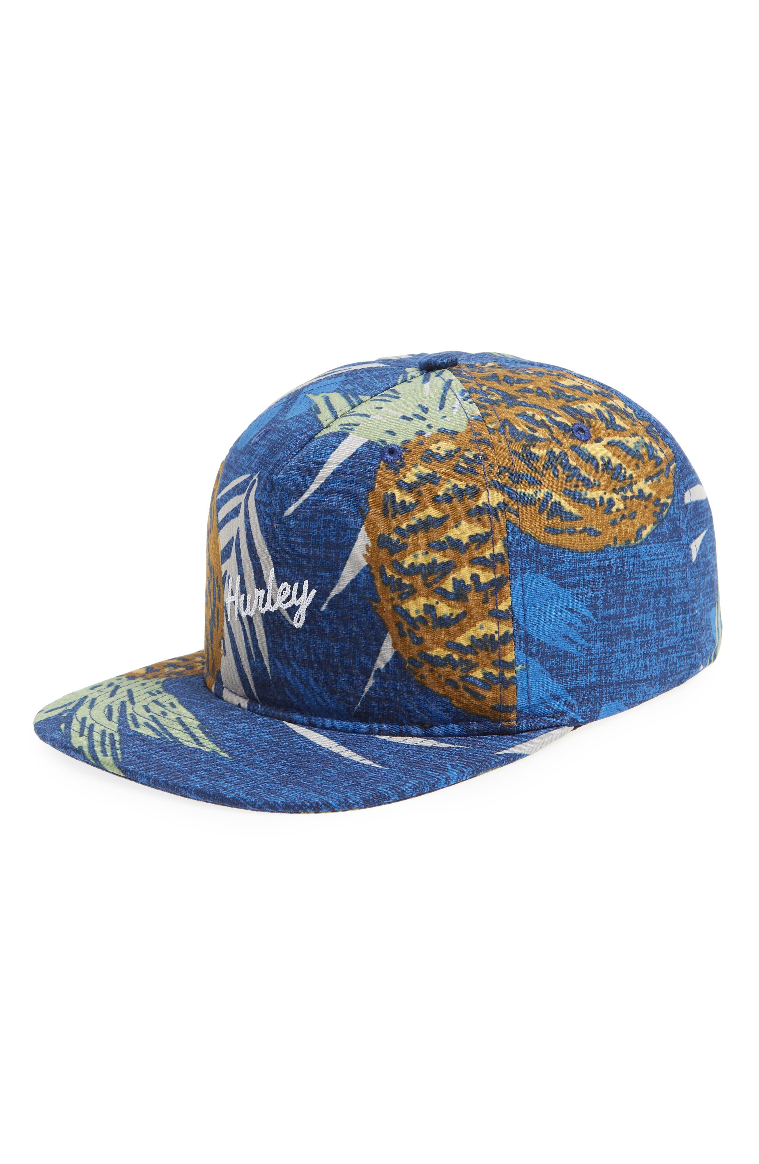 Seaward Baseball Cap,                         Main,                         color, 451