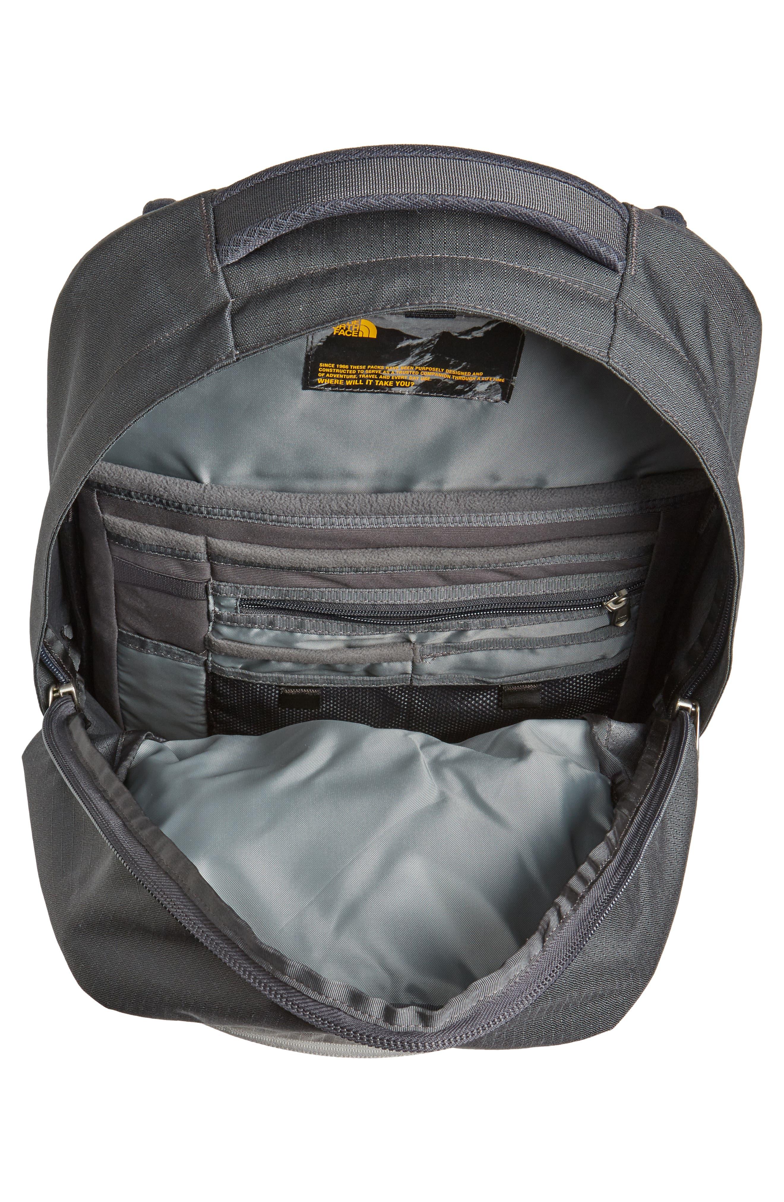 Iron Peak Backpack,                             Alternate thumbnail 14, color,