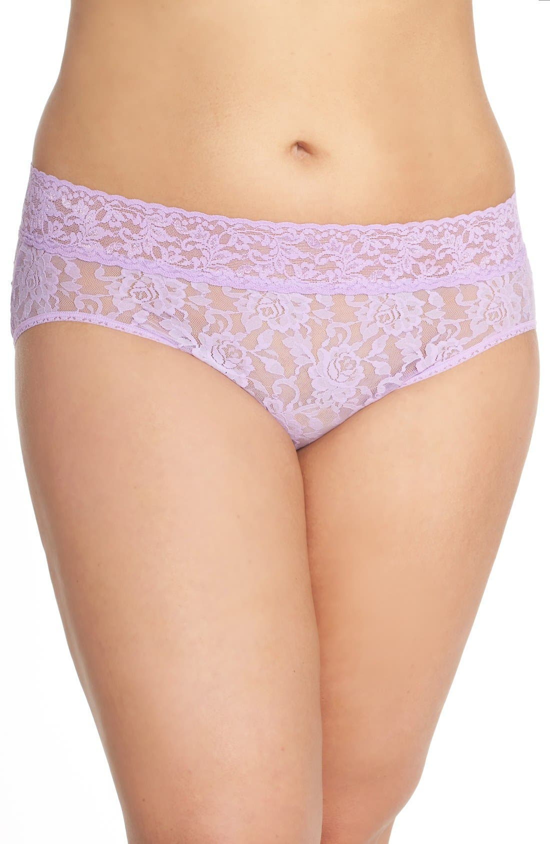 French Briefs,                             Main thumbnail 15, color,