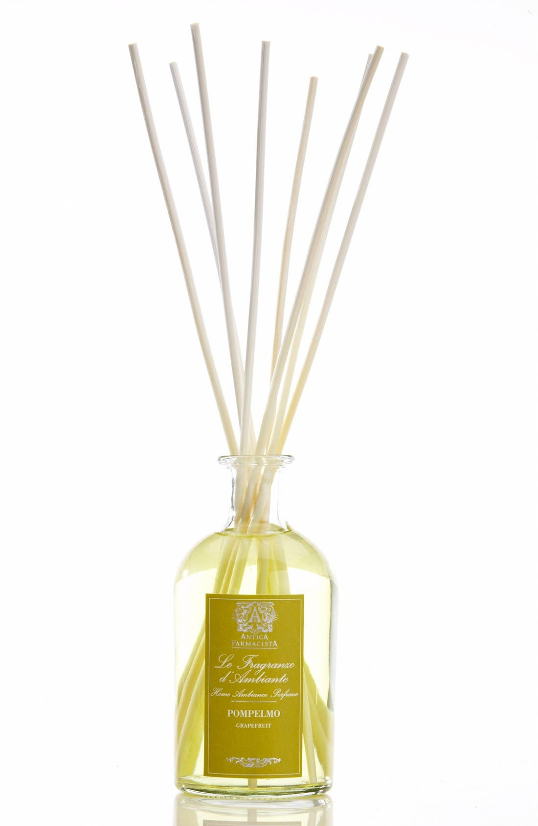 Grapefruit Home Ambiance Perfume,                         Main,                         color, NO COLOR
