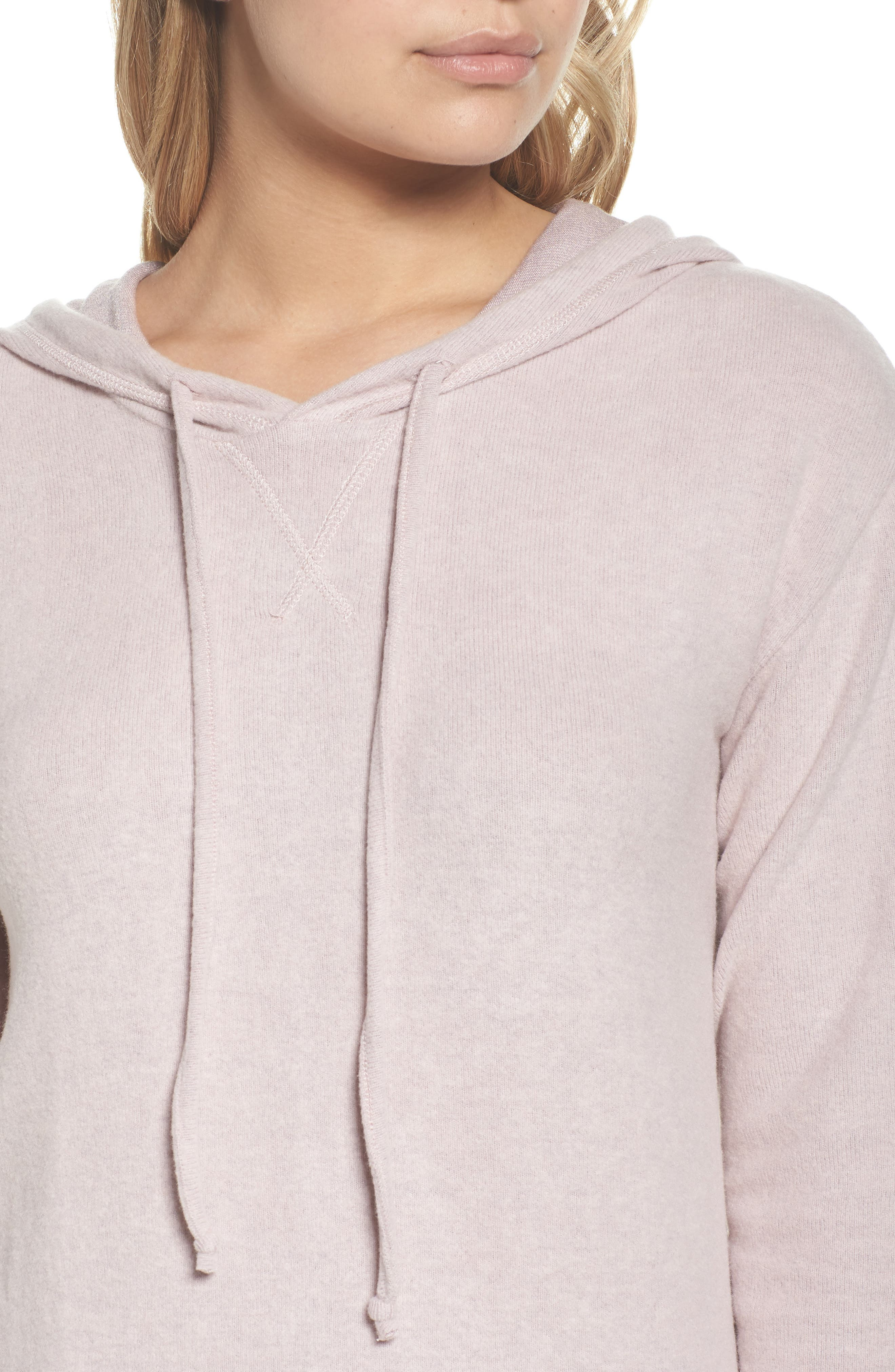 Pullover Hoodie,                             Alternate thumbnail 74, color,