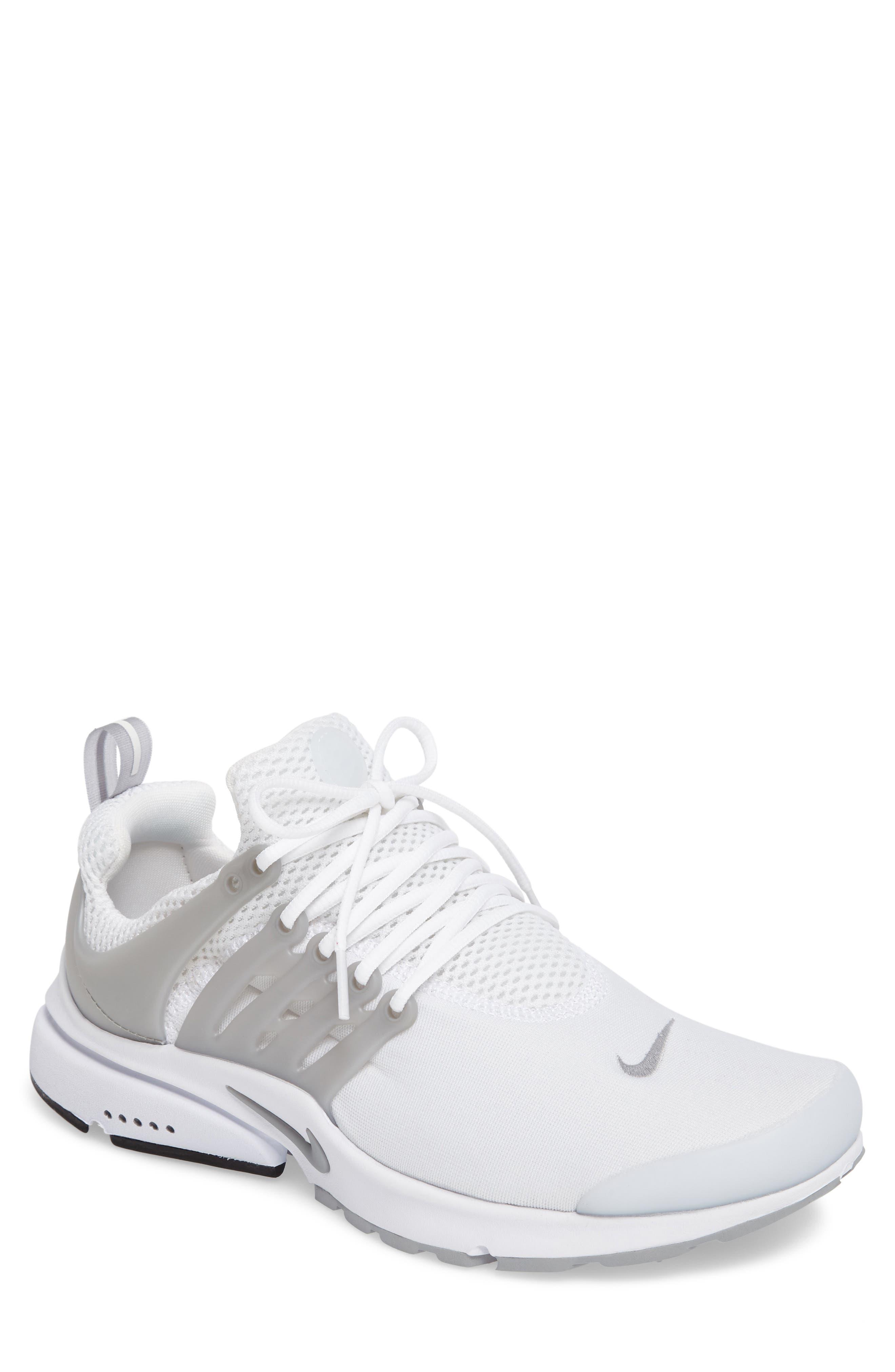 Air Presto Essential Sneaker,                             Main thumbnail 10, color,