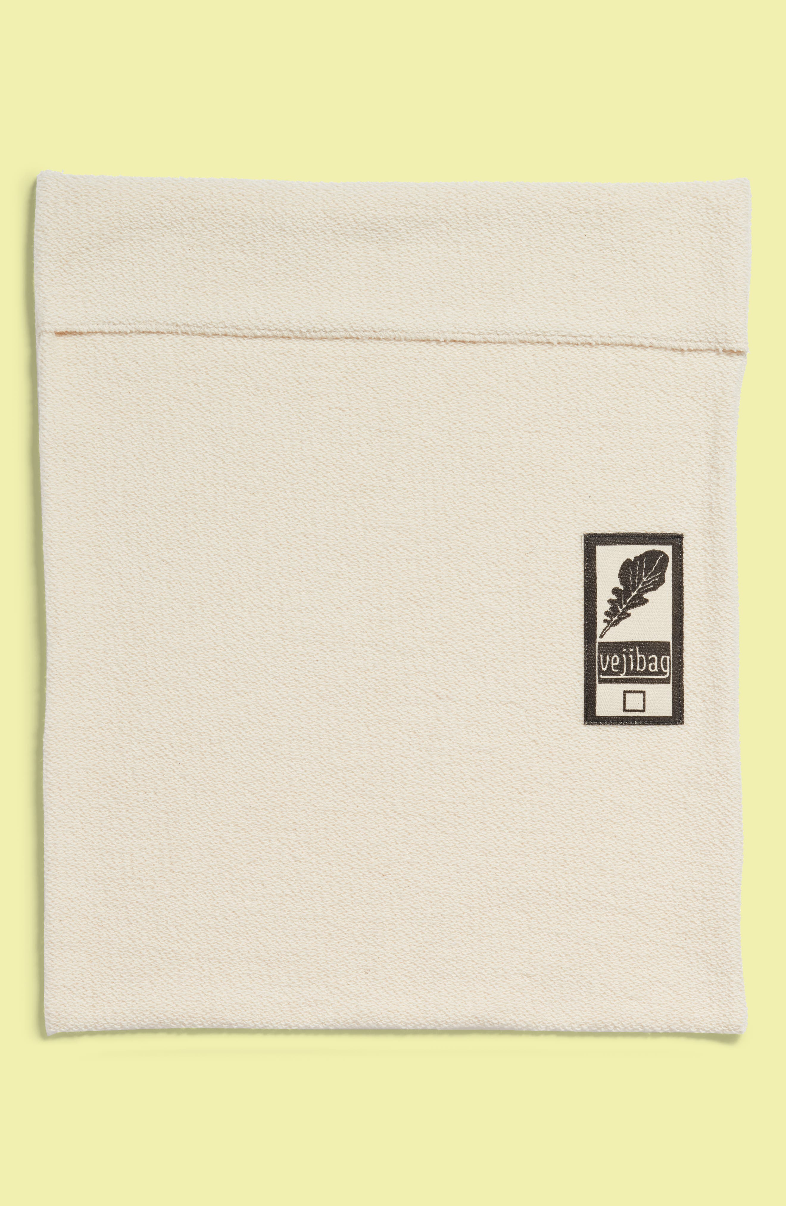 Extra Large Food Storage Bag,                             Main thumbnail 1, color,                             900