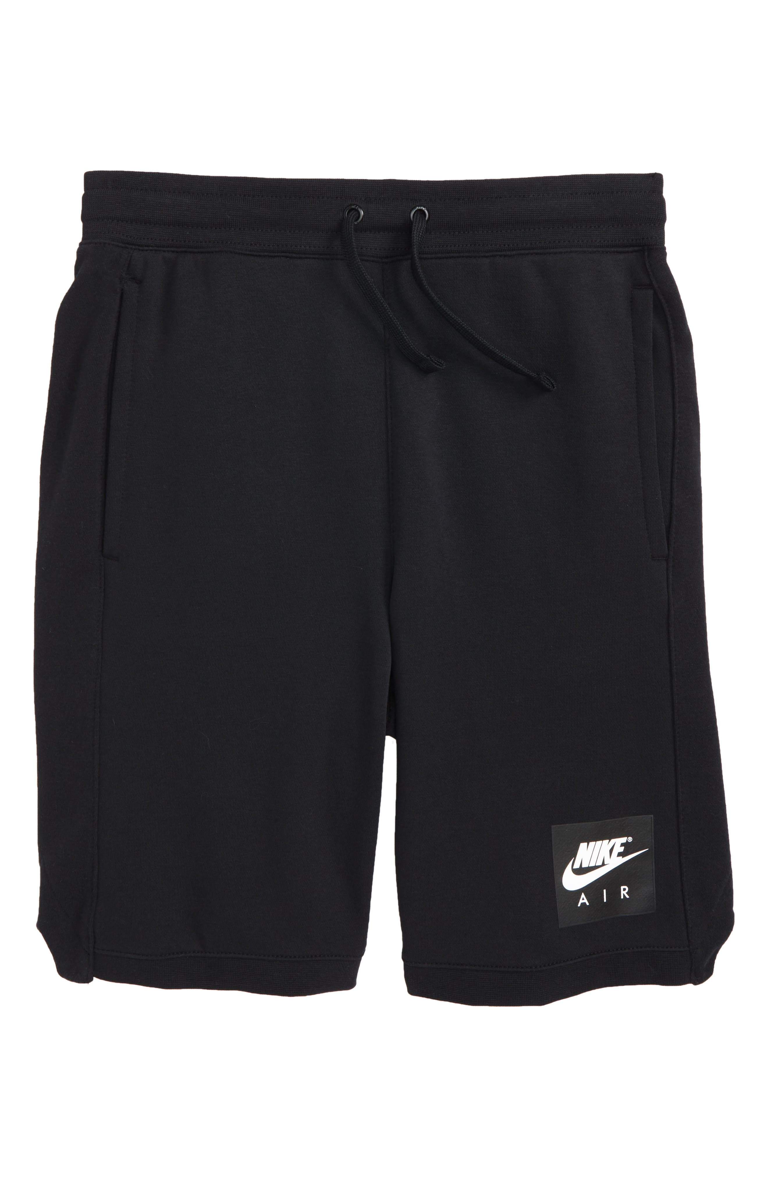 Air Shorts,                         Main,                         color, 010