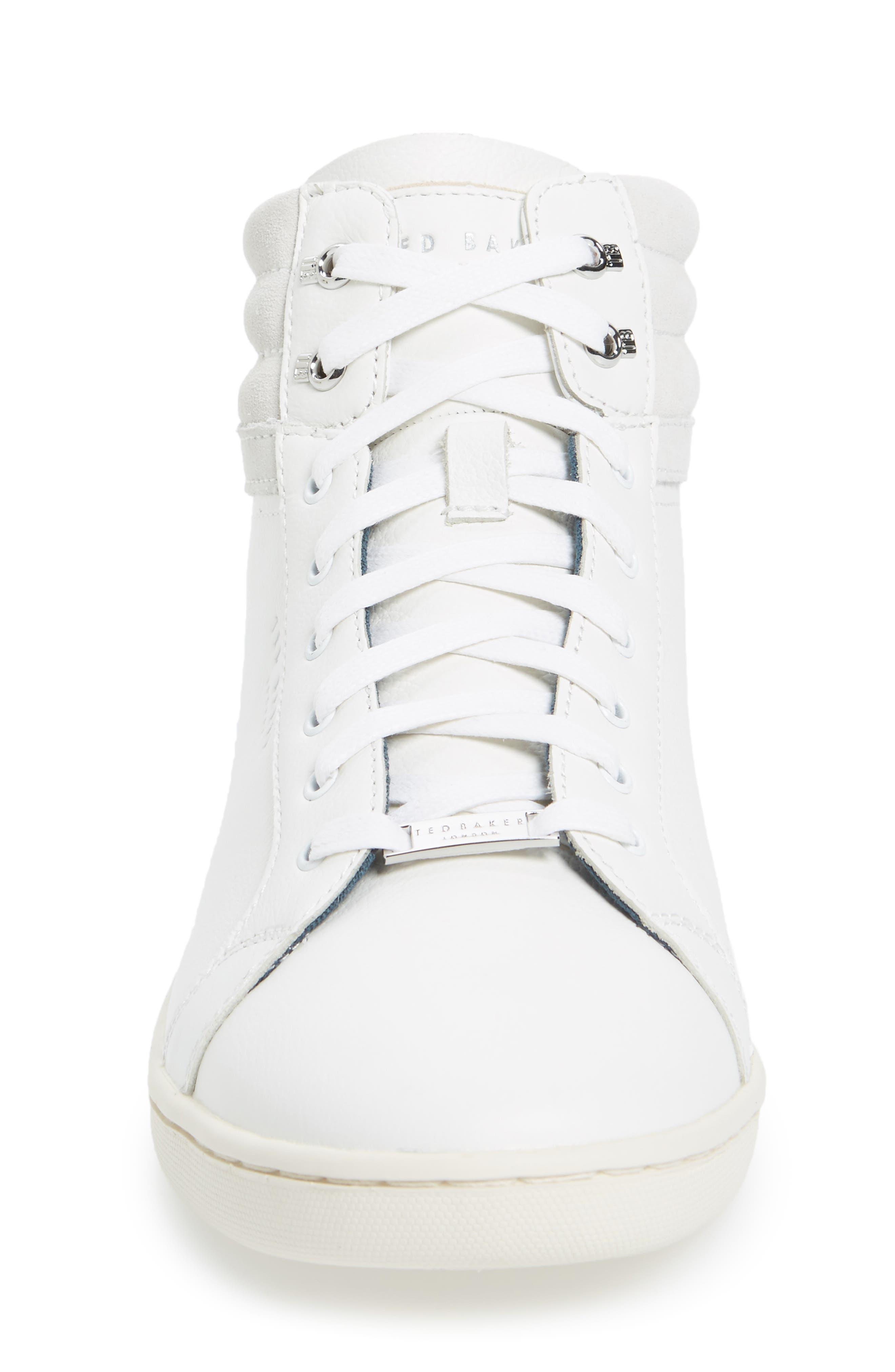 Mykka Sneaker,                             Alternate thumbnail 6, color,