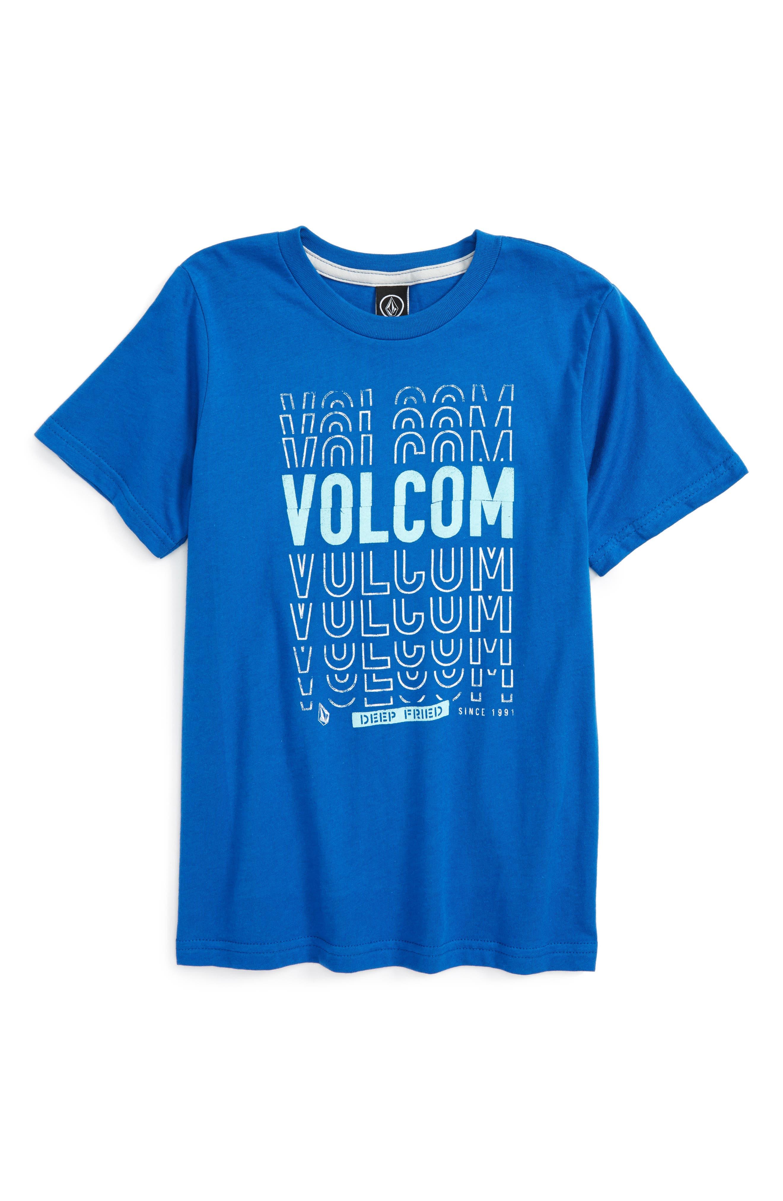 Copy Cut Graphic T-Shirt,                         Main,                         color, 413