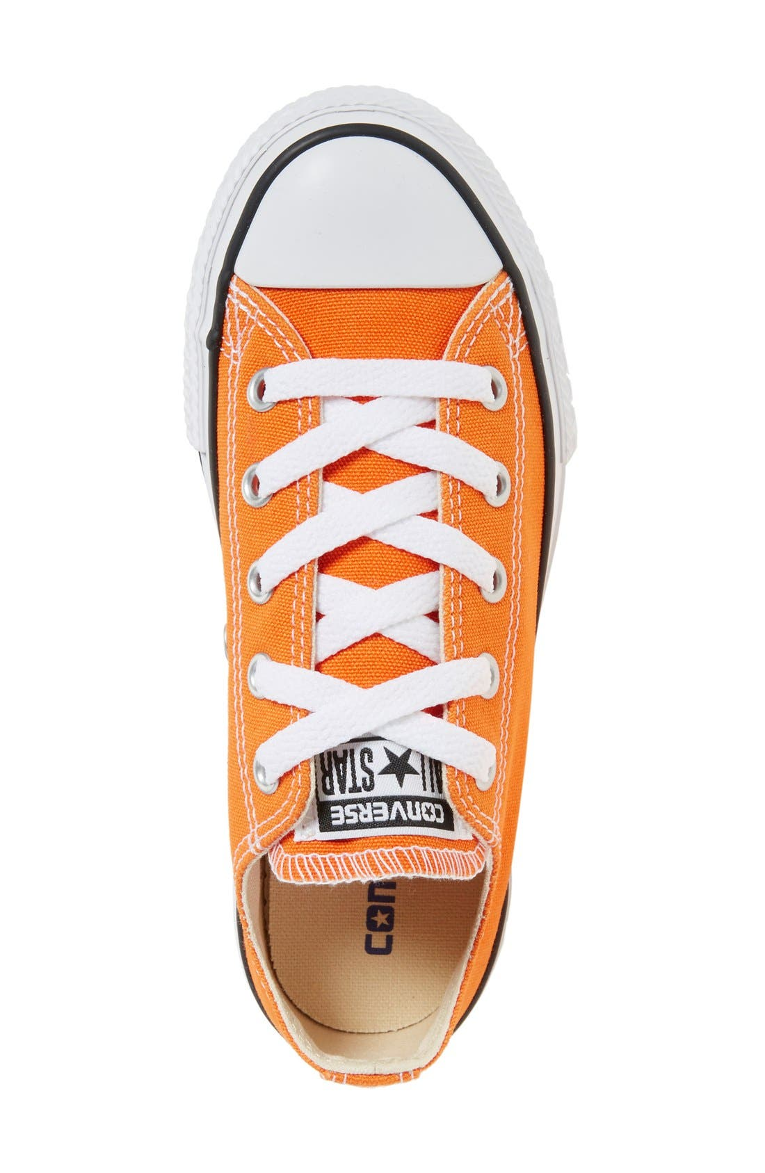 Chuck Taylor<sup>®</sup> All Star<sup>®</sup> 'Ox' Low Top Sneaker,                             Alternate thumbnail 38, color,
