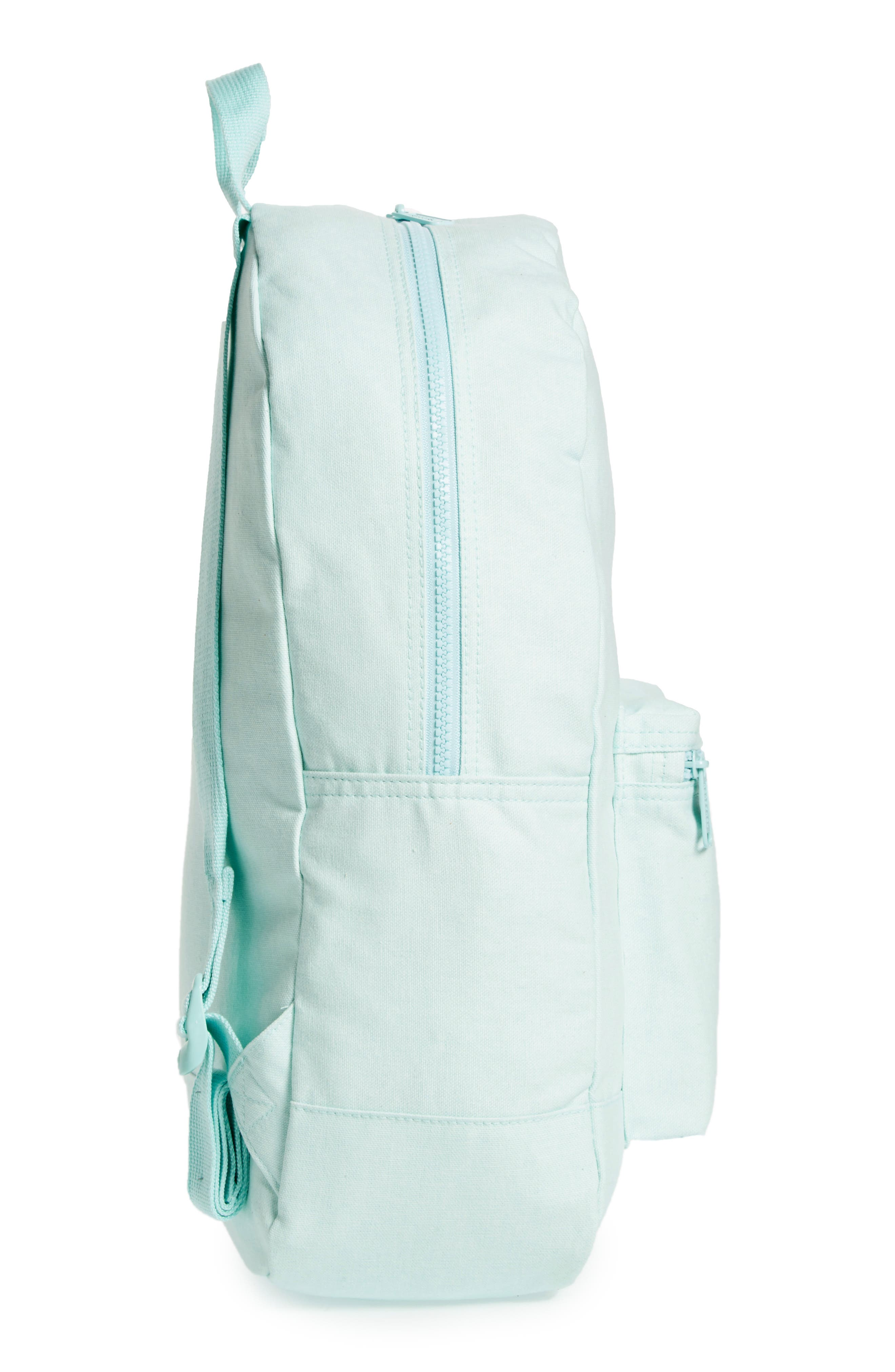 Cotton Casuals Daypack Backpack,                             Alternate thumbnail 43, color,
