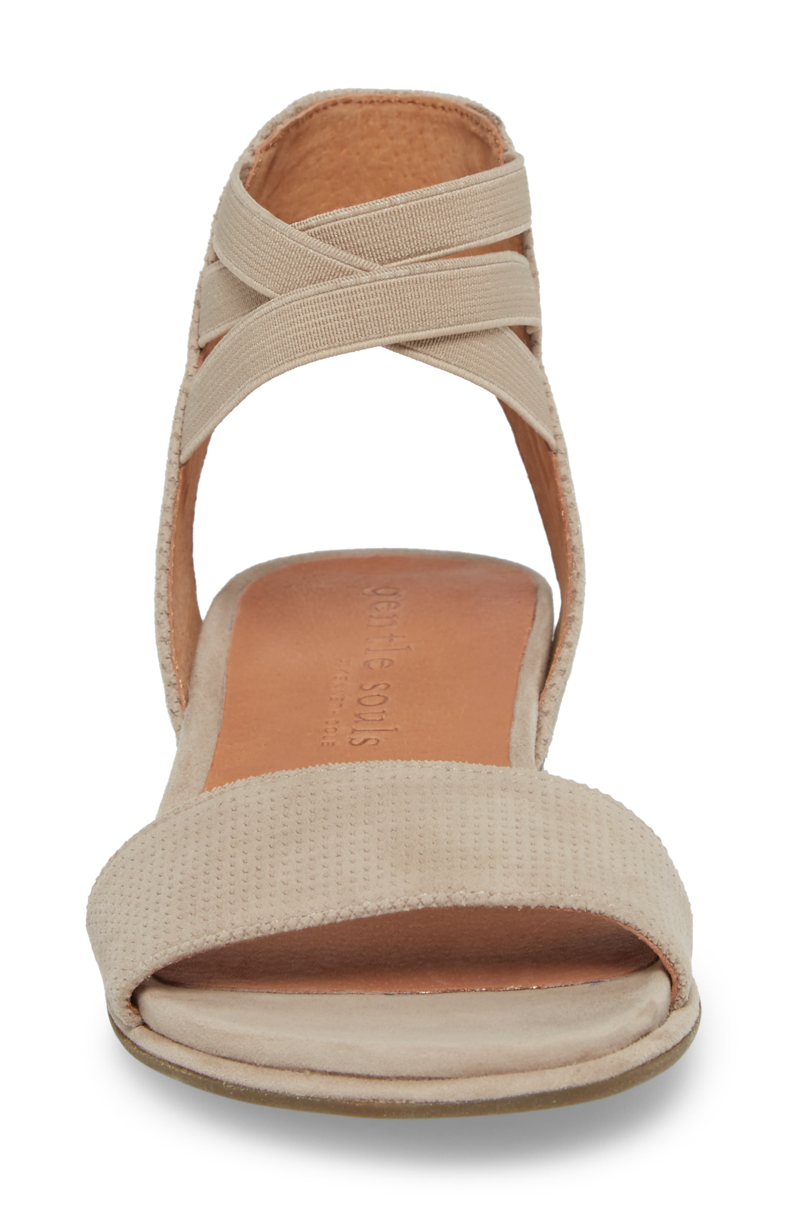 by Kenneth Cole Lark-May Sandal,                             Alternate thumbnail 17, color,