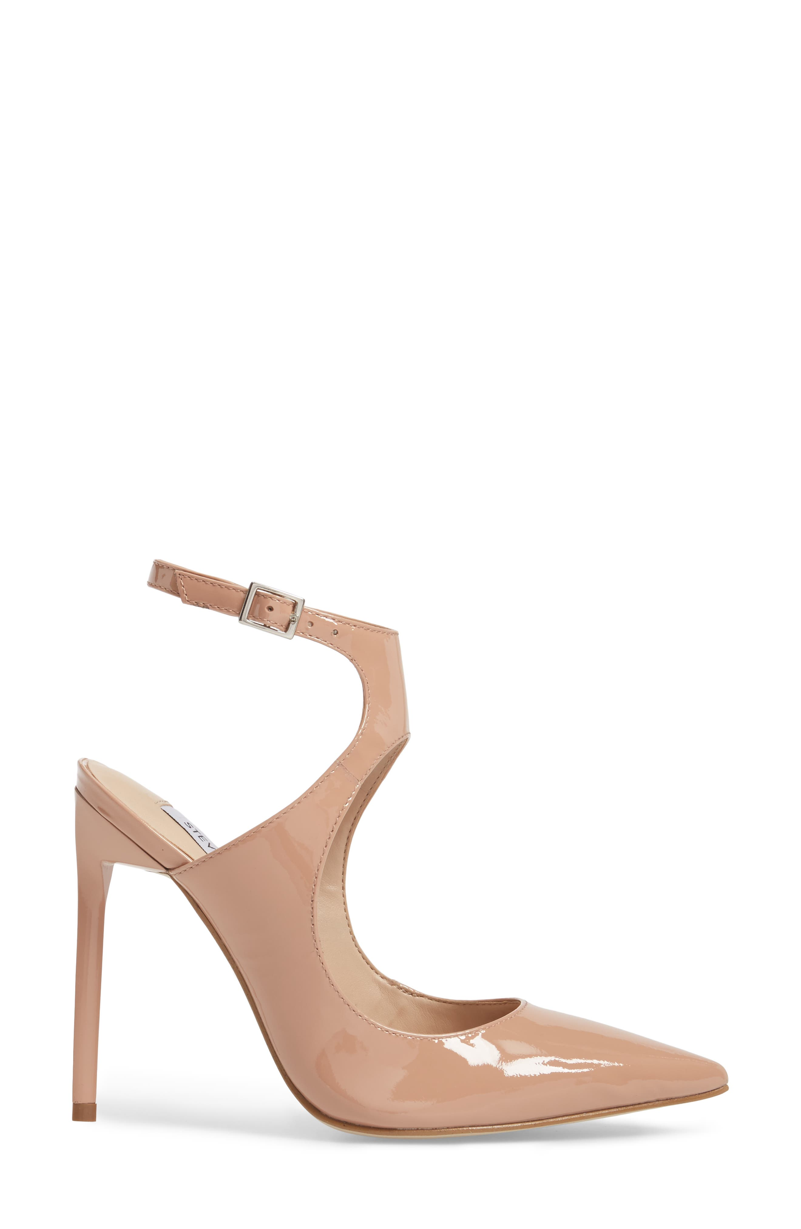 Prism Cutout Pump,                             Alternate thumbnail 8, color,