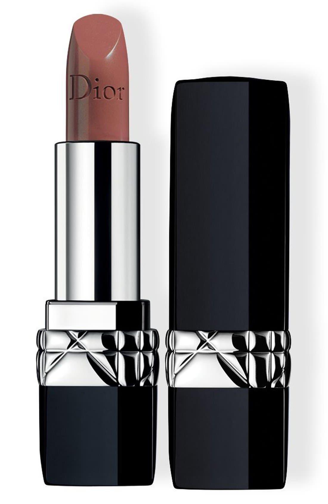 Dior Couture Color Rouge Dior Lipstick - 434 Promenade
