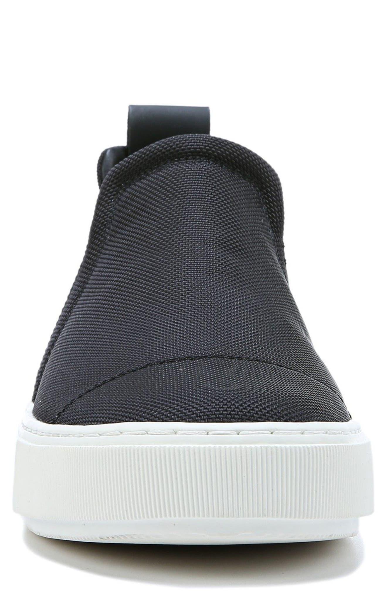 Lucio Slip-On Sneaker,                             Alternate thumbnail 14, color,