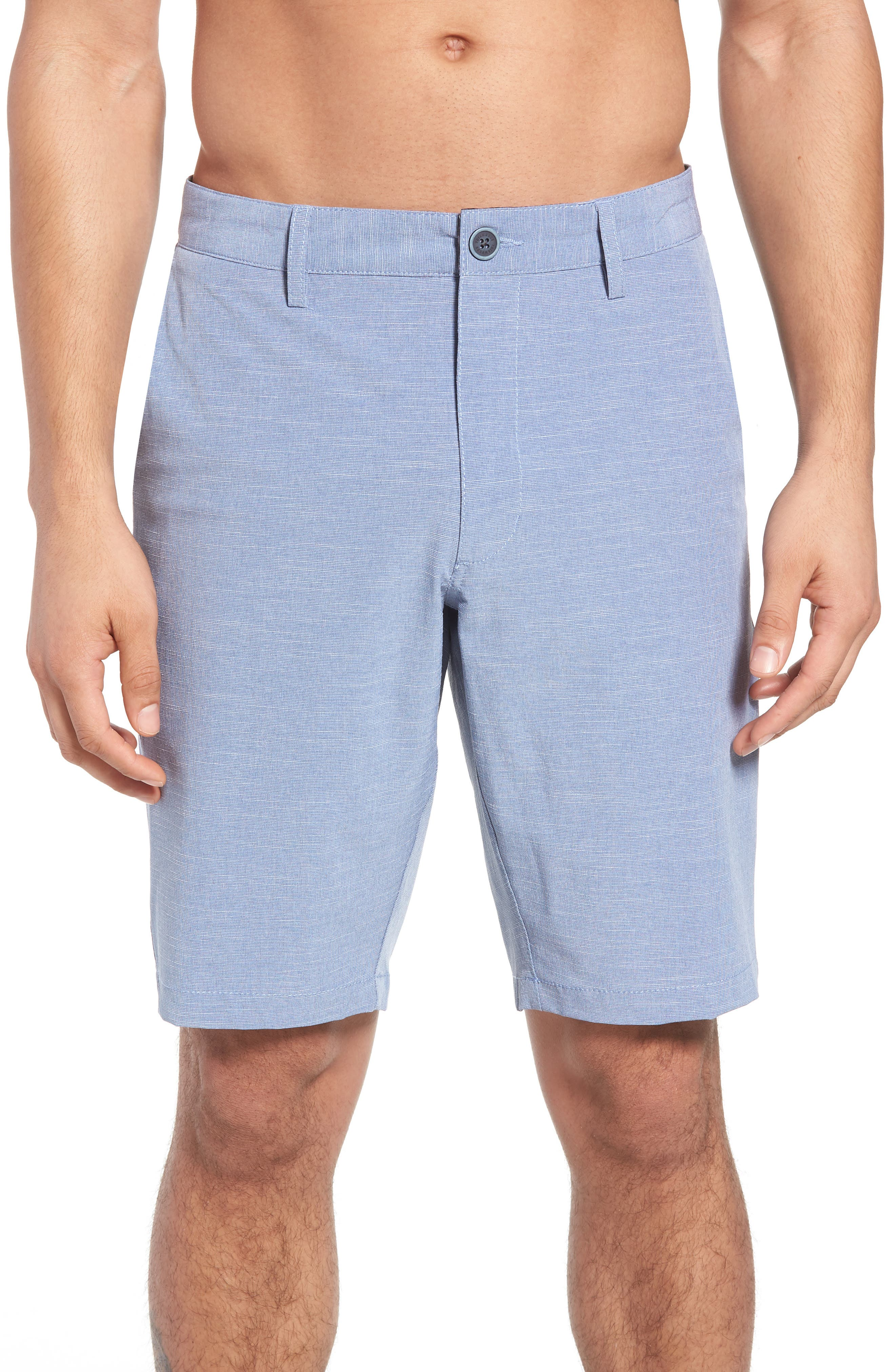 Existence Stretch Shorts,                             Alternate thumbnail 15, color,