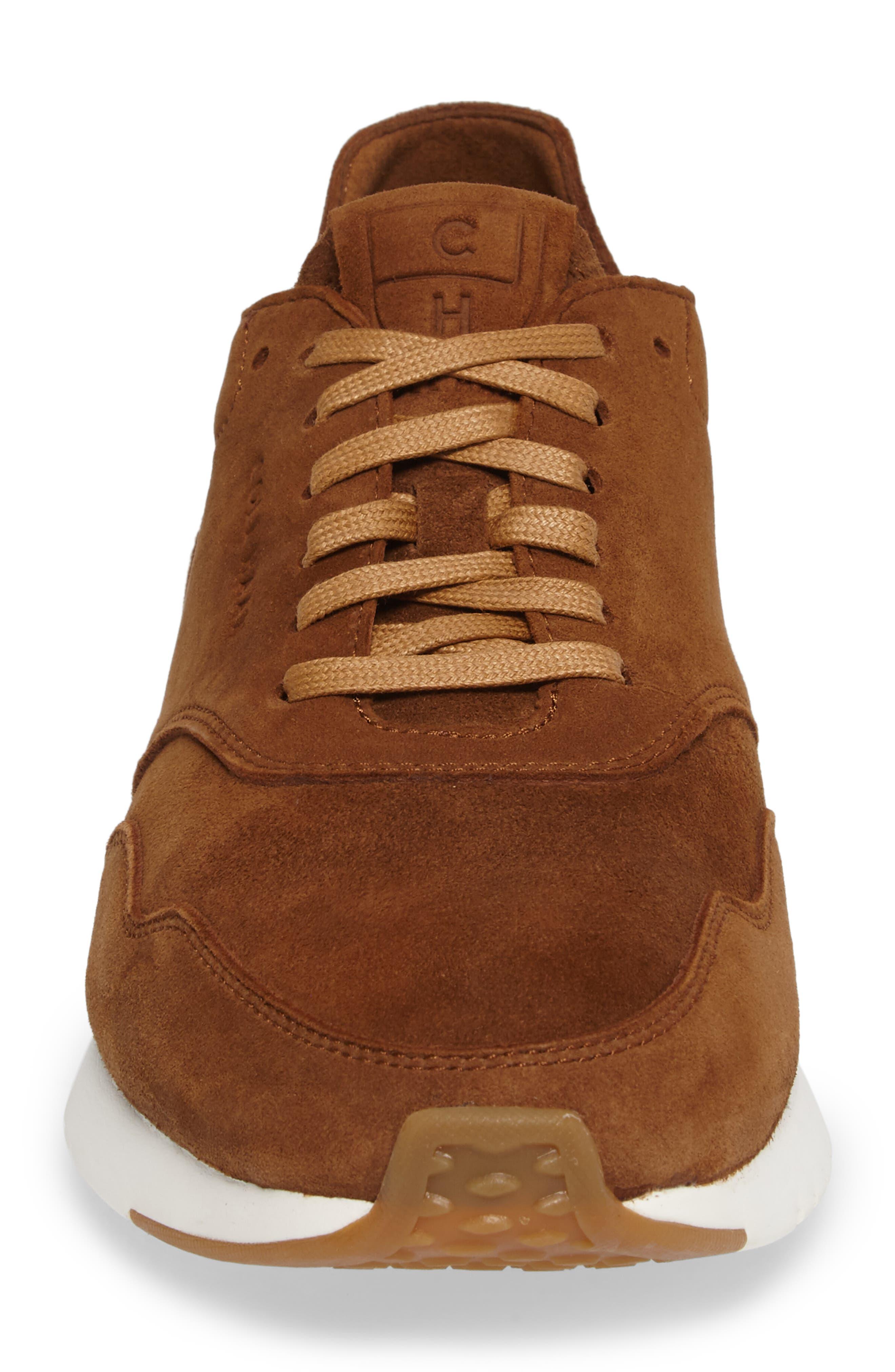 GrandPro DCon Sneaker,                             Alternate thumbnail 15, color,