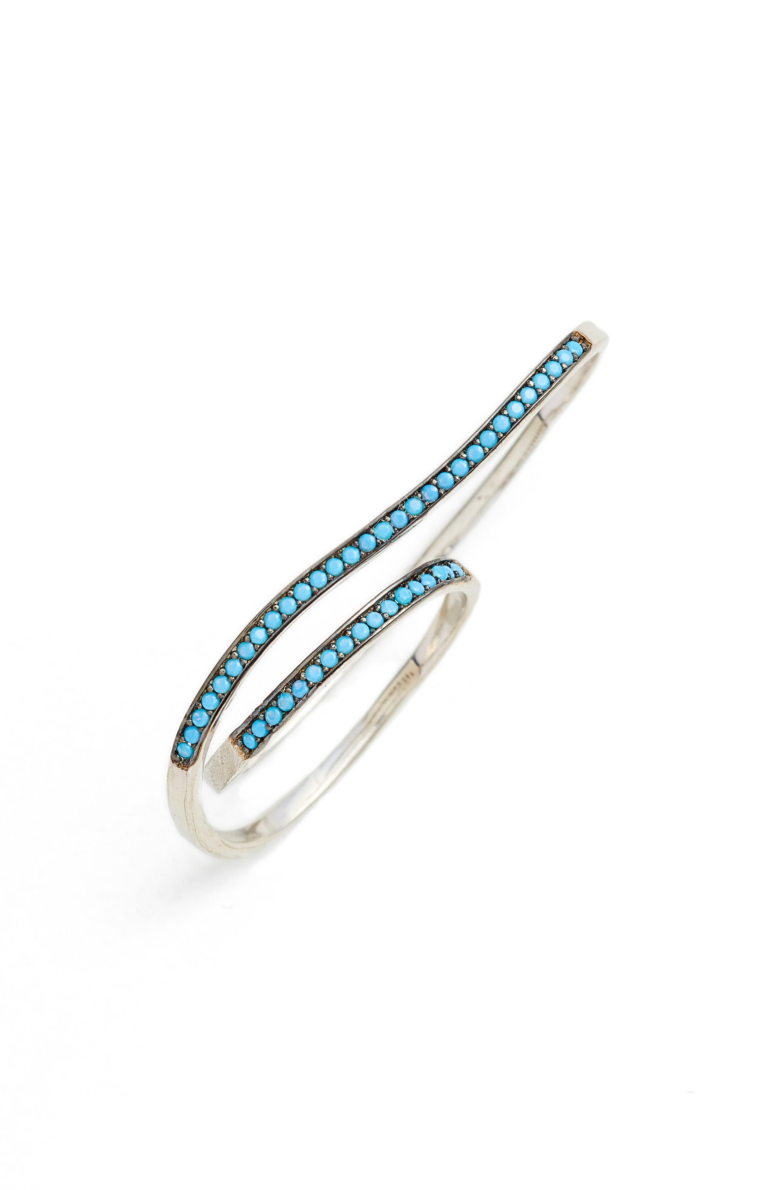 Double Ring,                         Main,                         color, 046