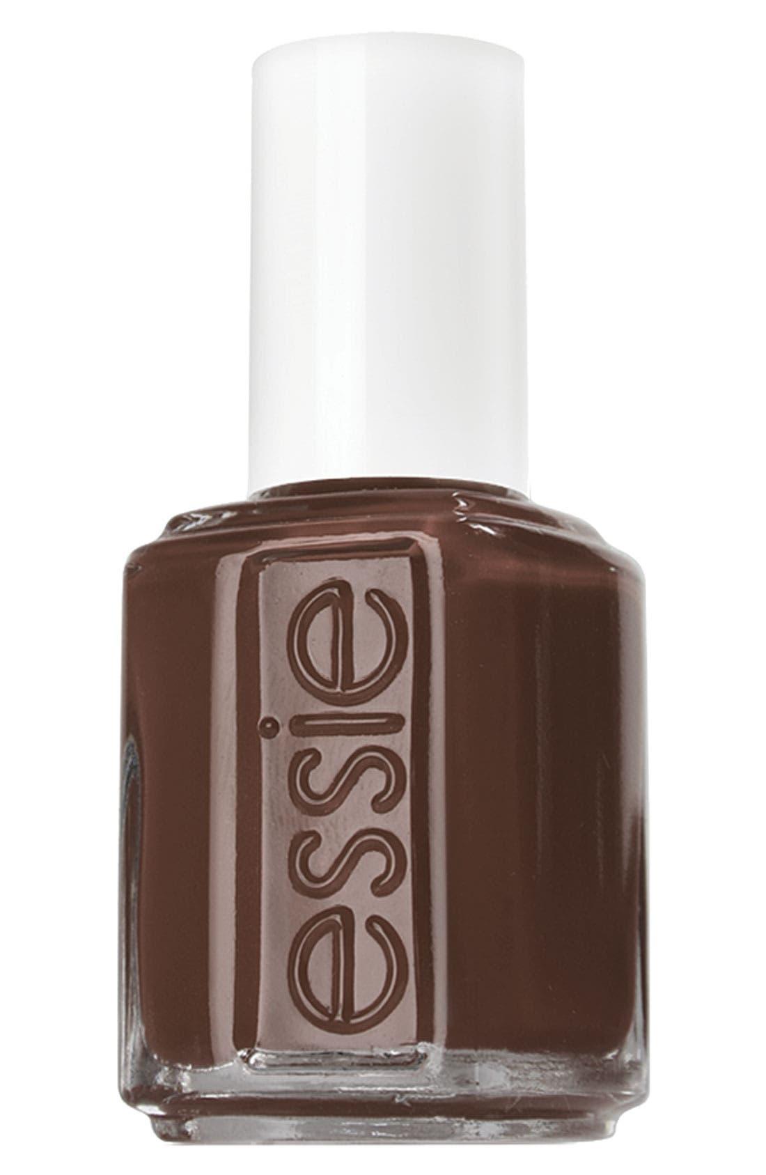 Nail Polish – Browns,                             Main thumbnail 11, color,