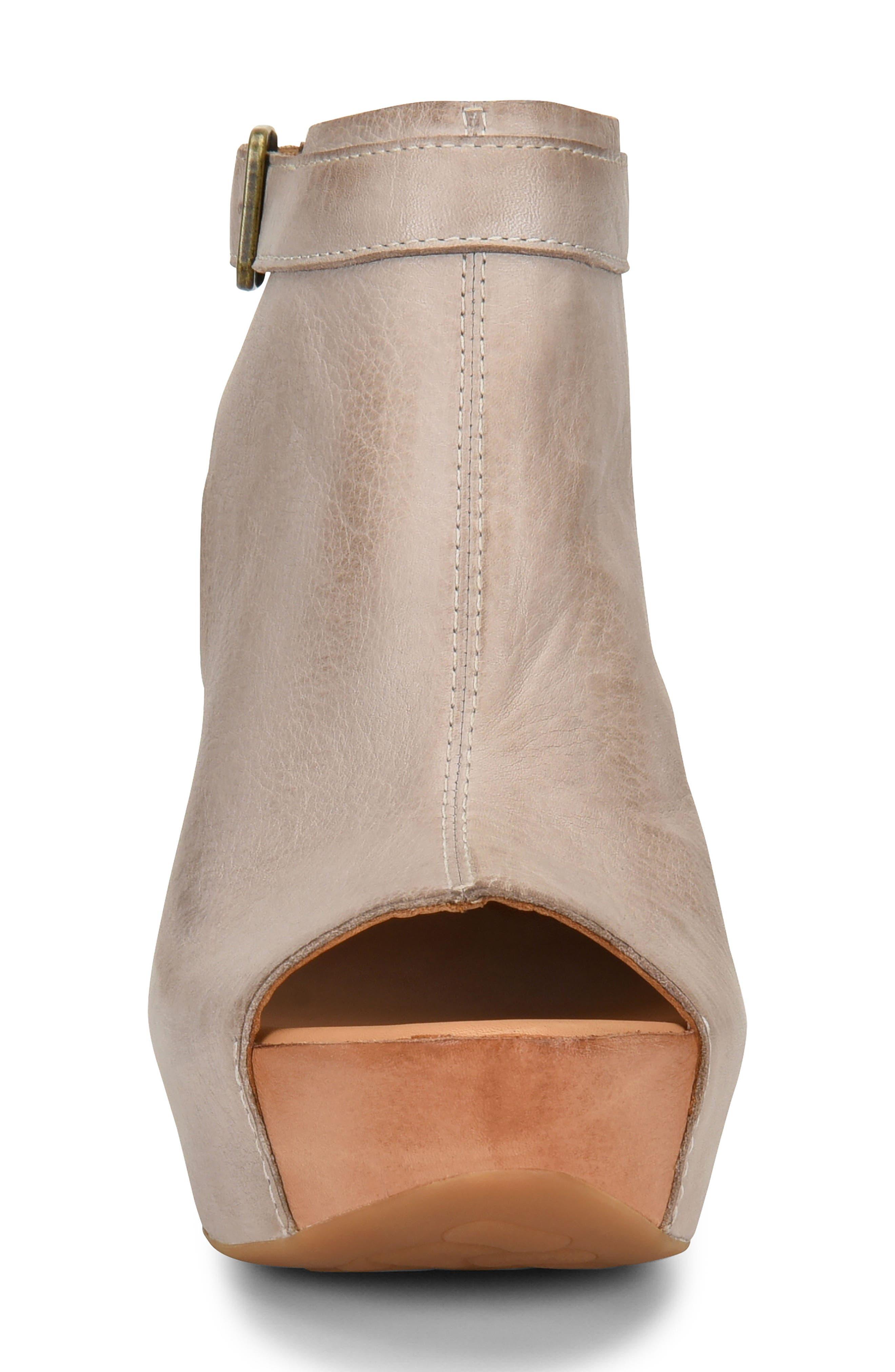'Berit' Wedge Sandal,                             Alternate thumbnail 68, color,