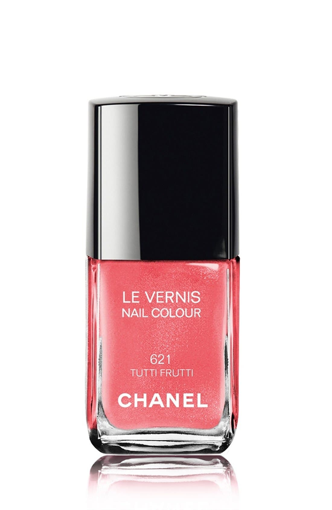 LE VERNIS<br />Nail Colour,                             Main thumbnail 190, color,