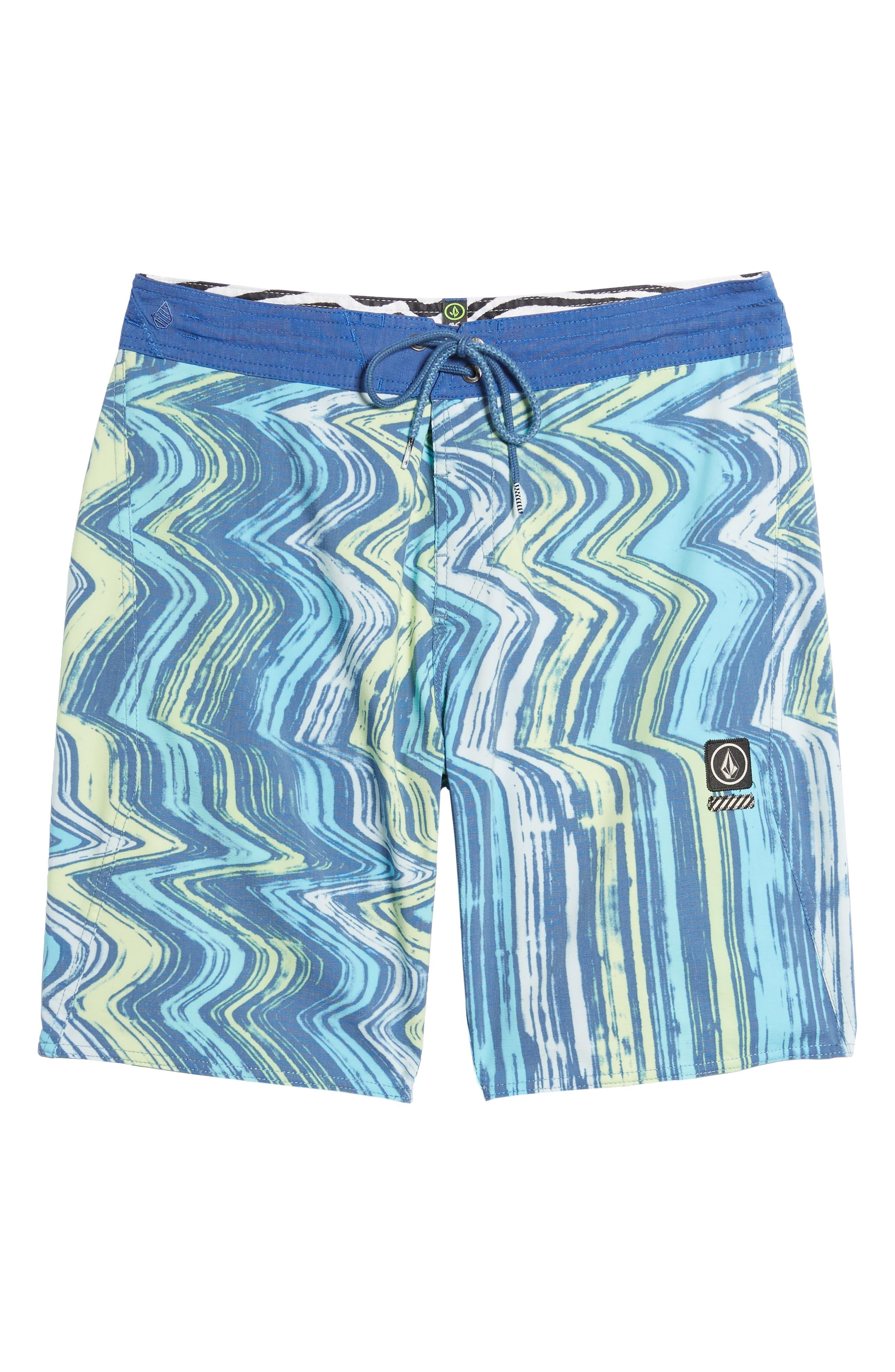 Lo-Fi Stoney Board Shorts,                             Alternate thumbnail 47, color,