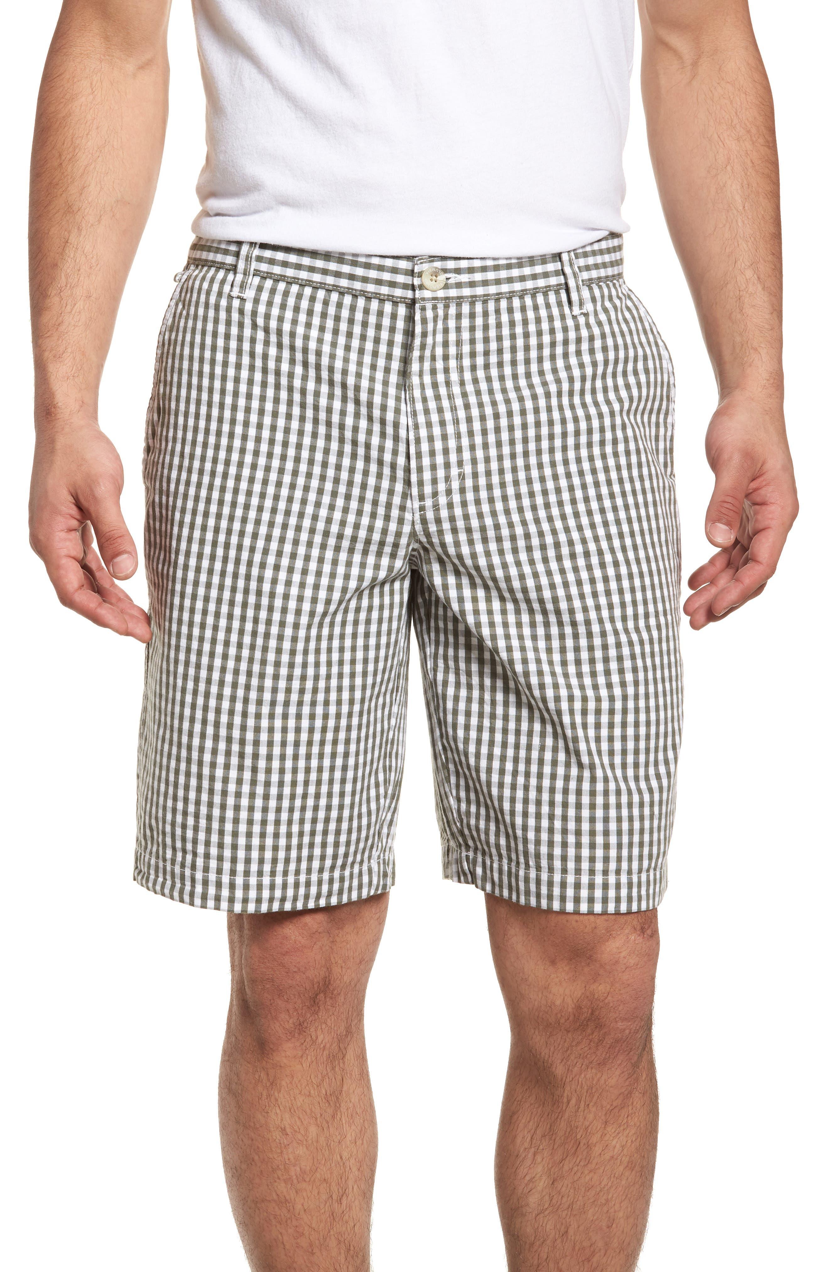 Super Bonehead II Shorts,                         Main,                         color, 317