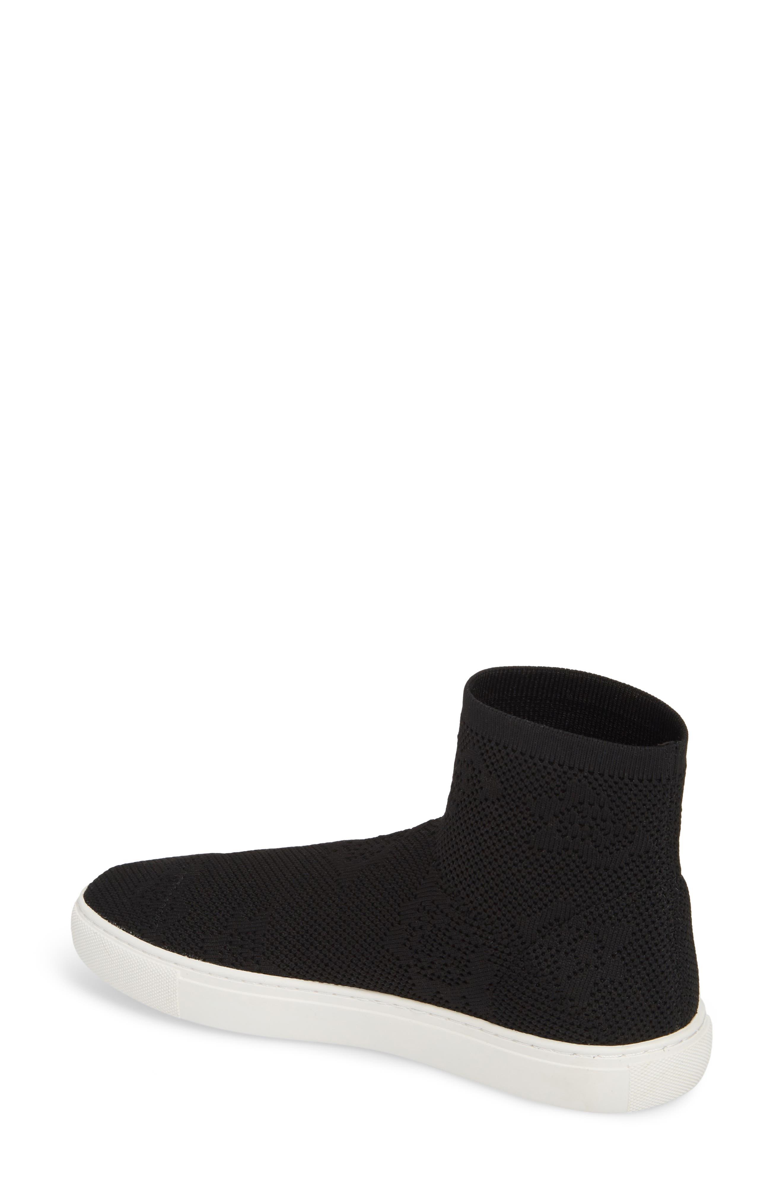 Keating Sneaker,                             Alternate thumbnail 2, color,                             001
