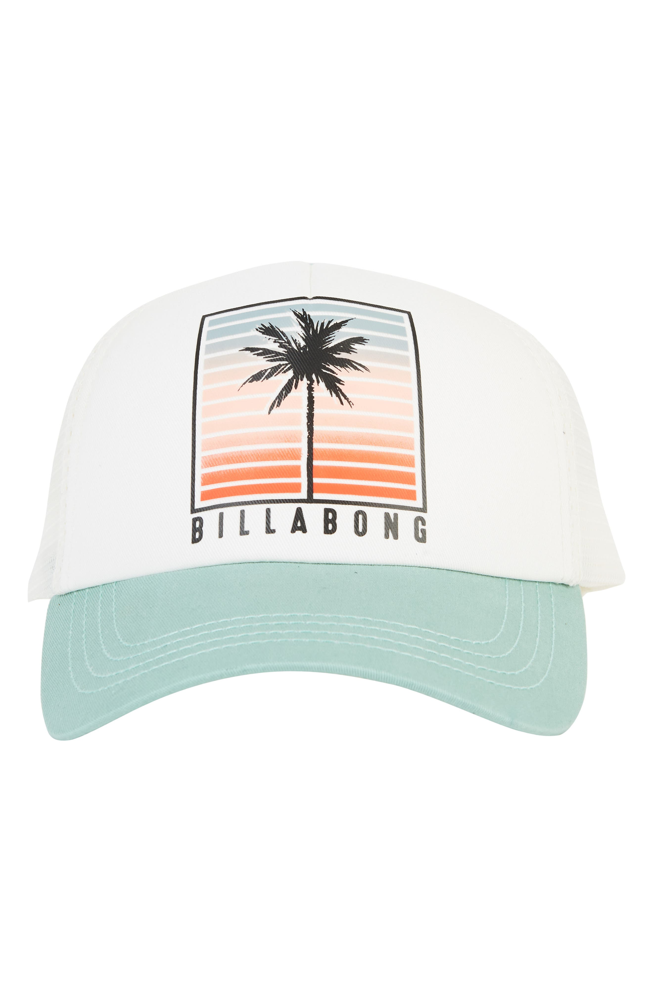 Aloha Forever Baseball Cap,                             Alternate thumbnail 2, color,                             BLUE LIGHT