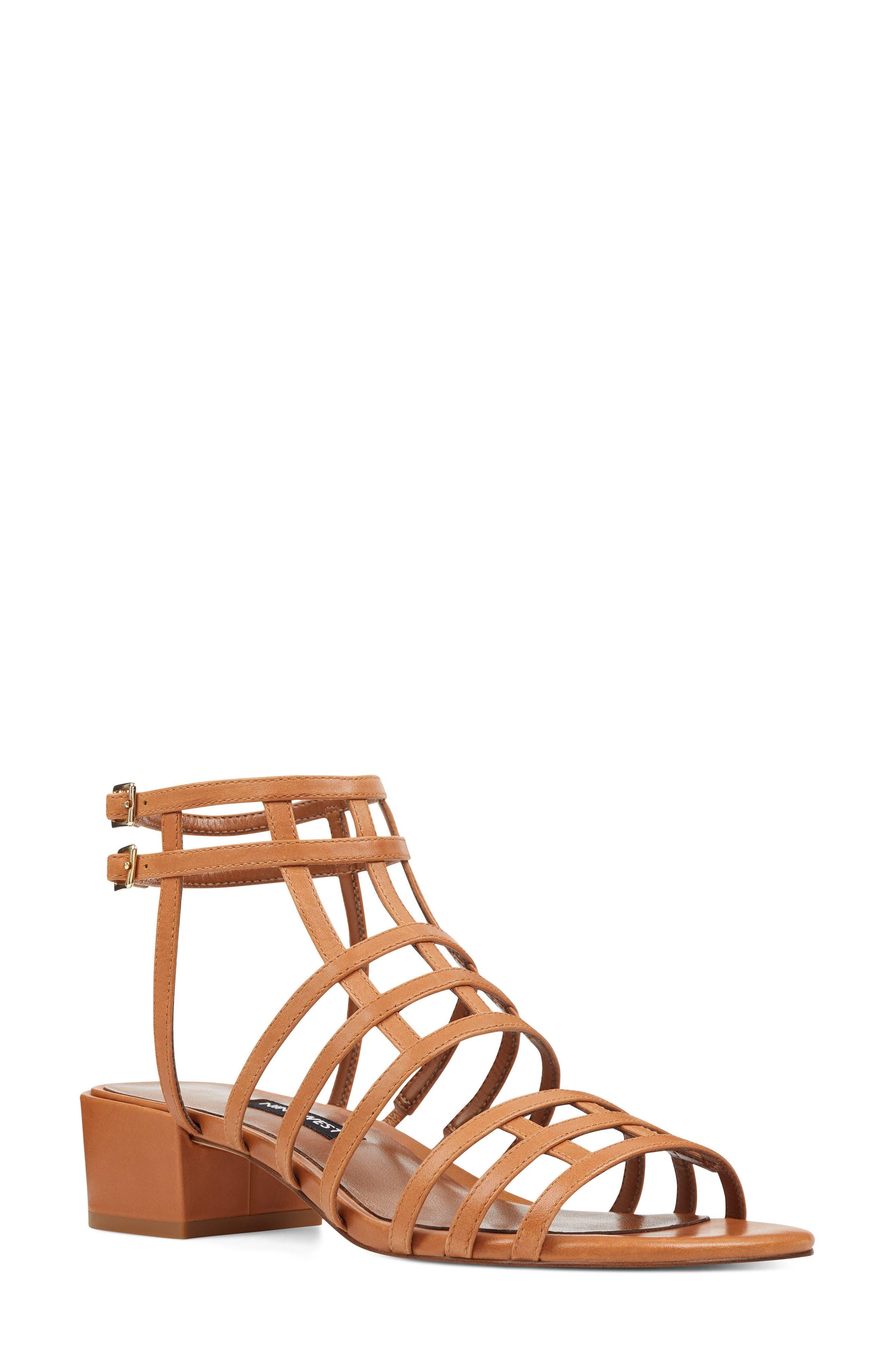Xerxes Sandal,                         Main,                         color, 270