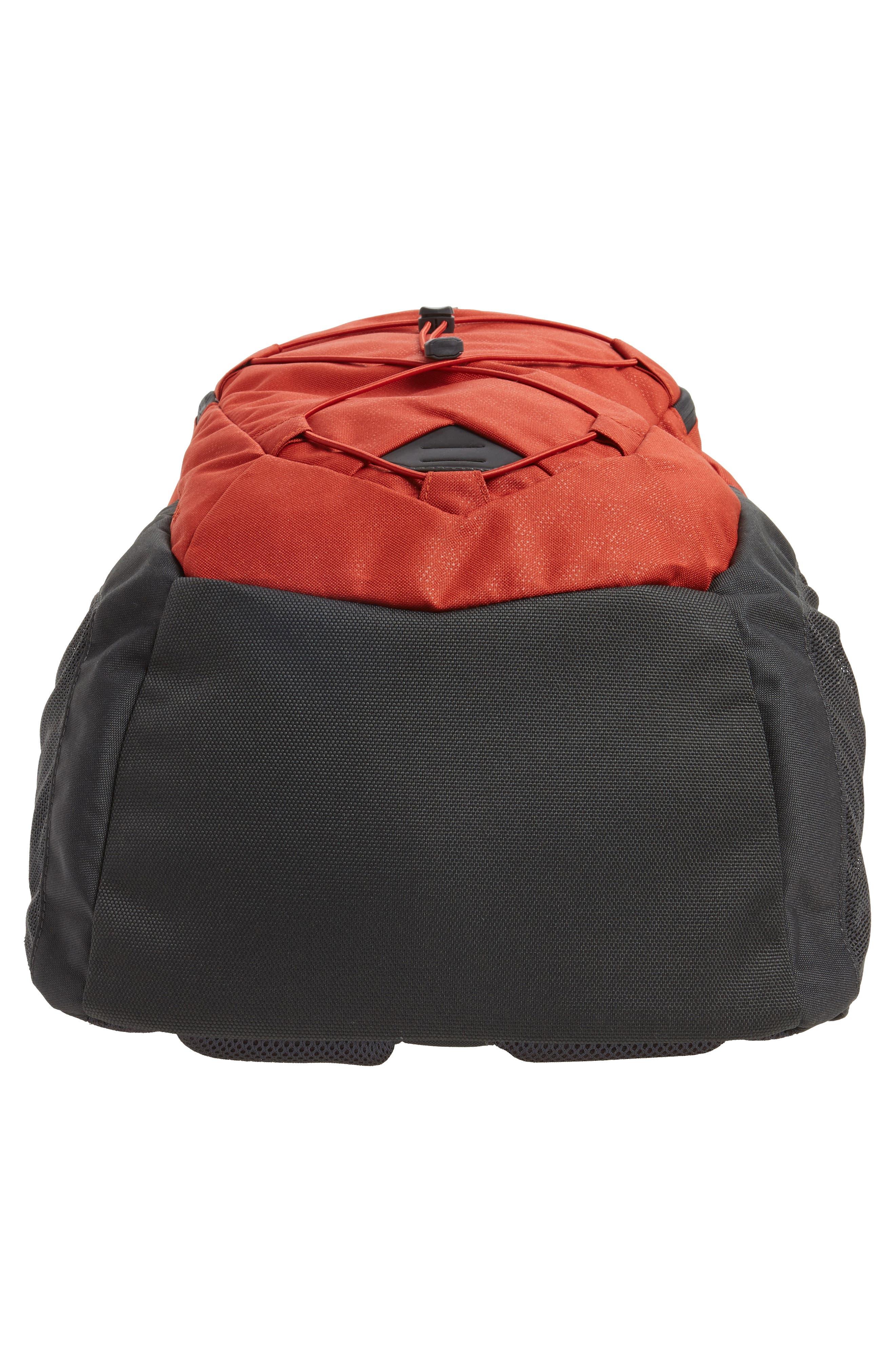 'Jester' Backpack,                             Alternate thumbnail 111, color,