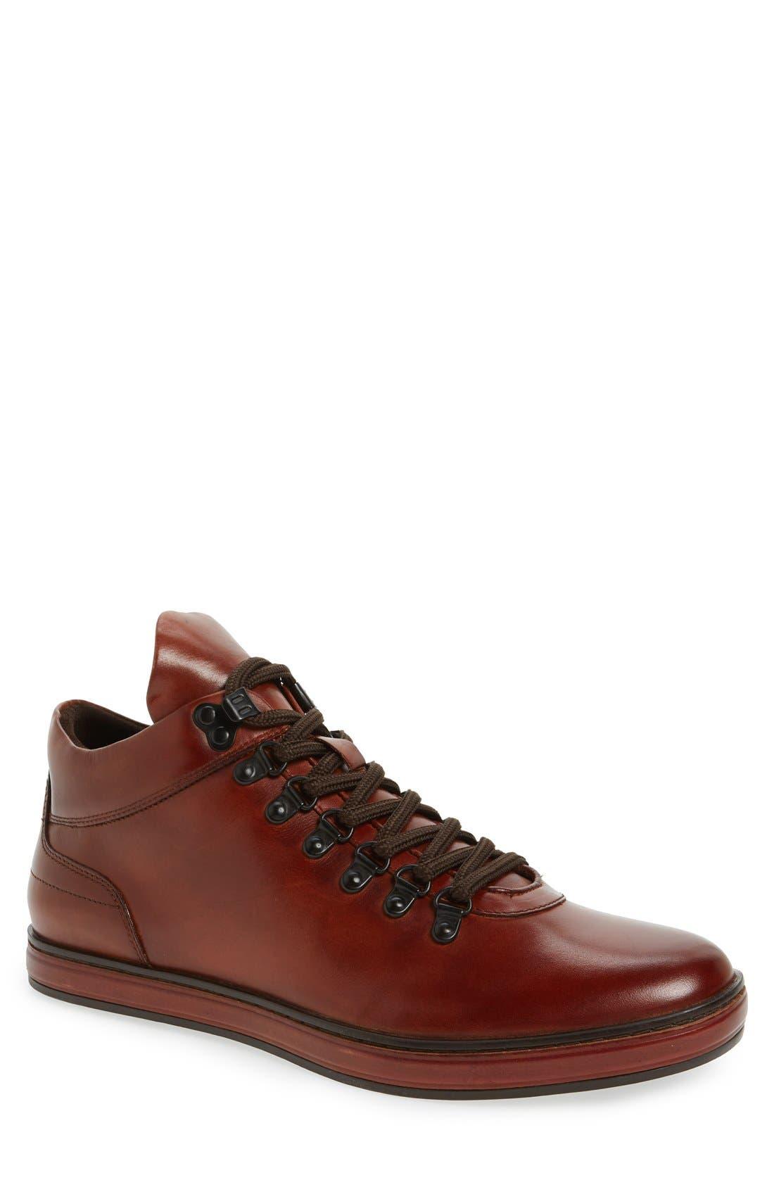 'Brand Tour' Sneaker, Main, color, 227